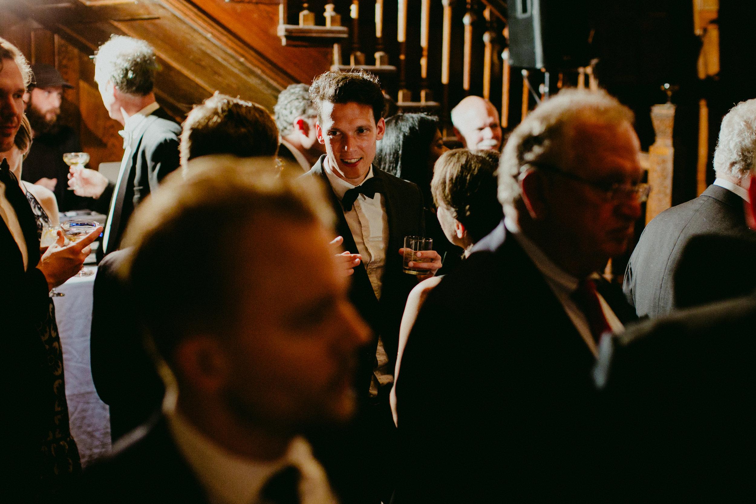 Tiger_House_The_Inn_at_Hudson-Wedding_Chellise_Michael_Photography-366.jpg