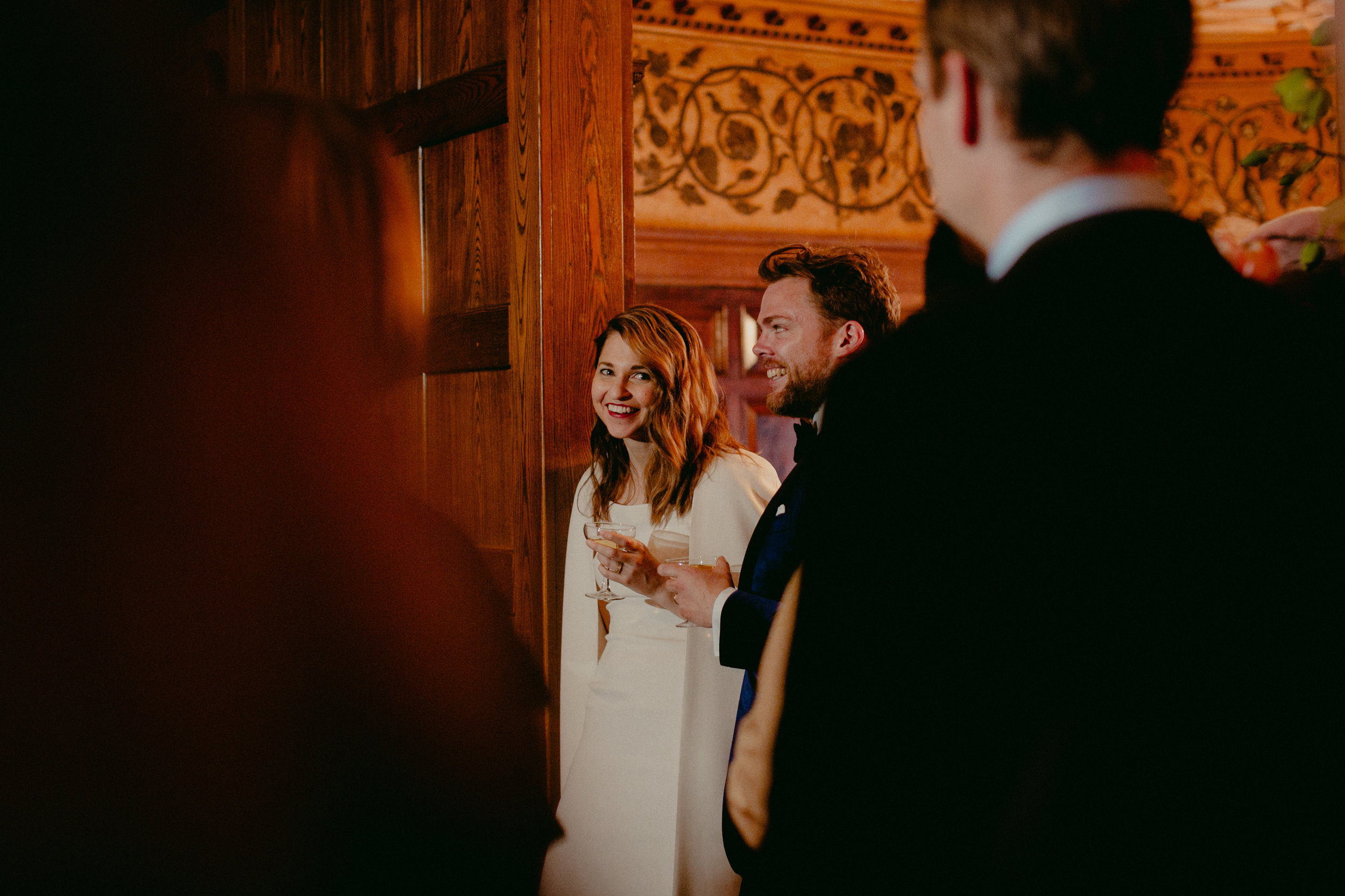 Tiger_House_The_Inn_at_Hudson-Wedding_Chellise_Michael_Photography-374.jpg