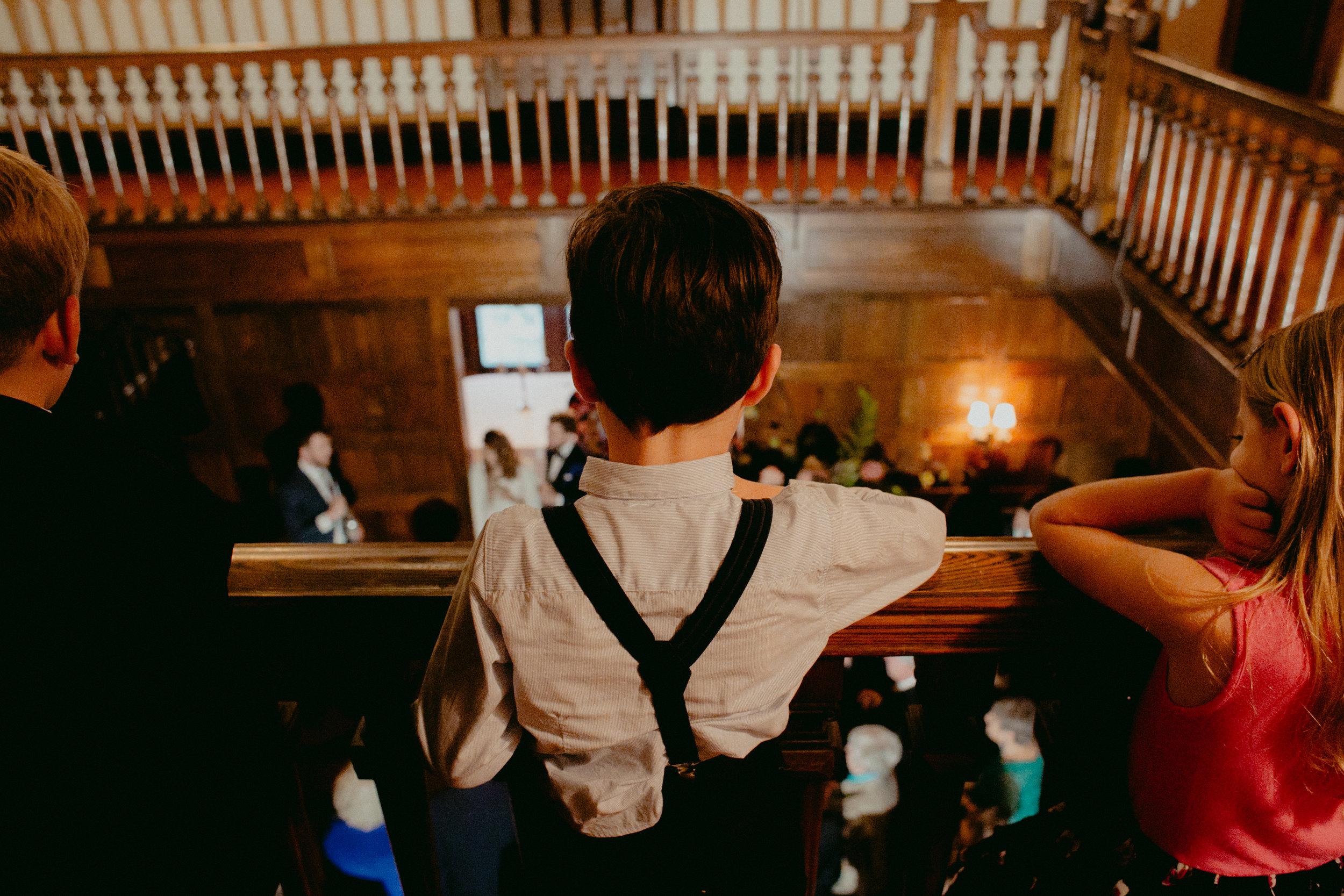 Tiger_House_The_Inn_at_Hudson-Wedding_Chellise_Michael_Photography-387.jpg