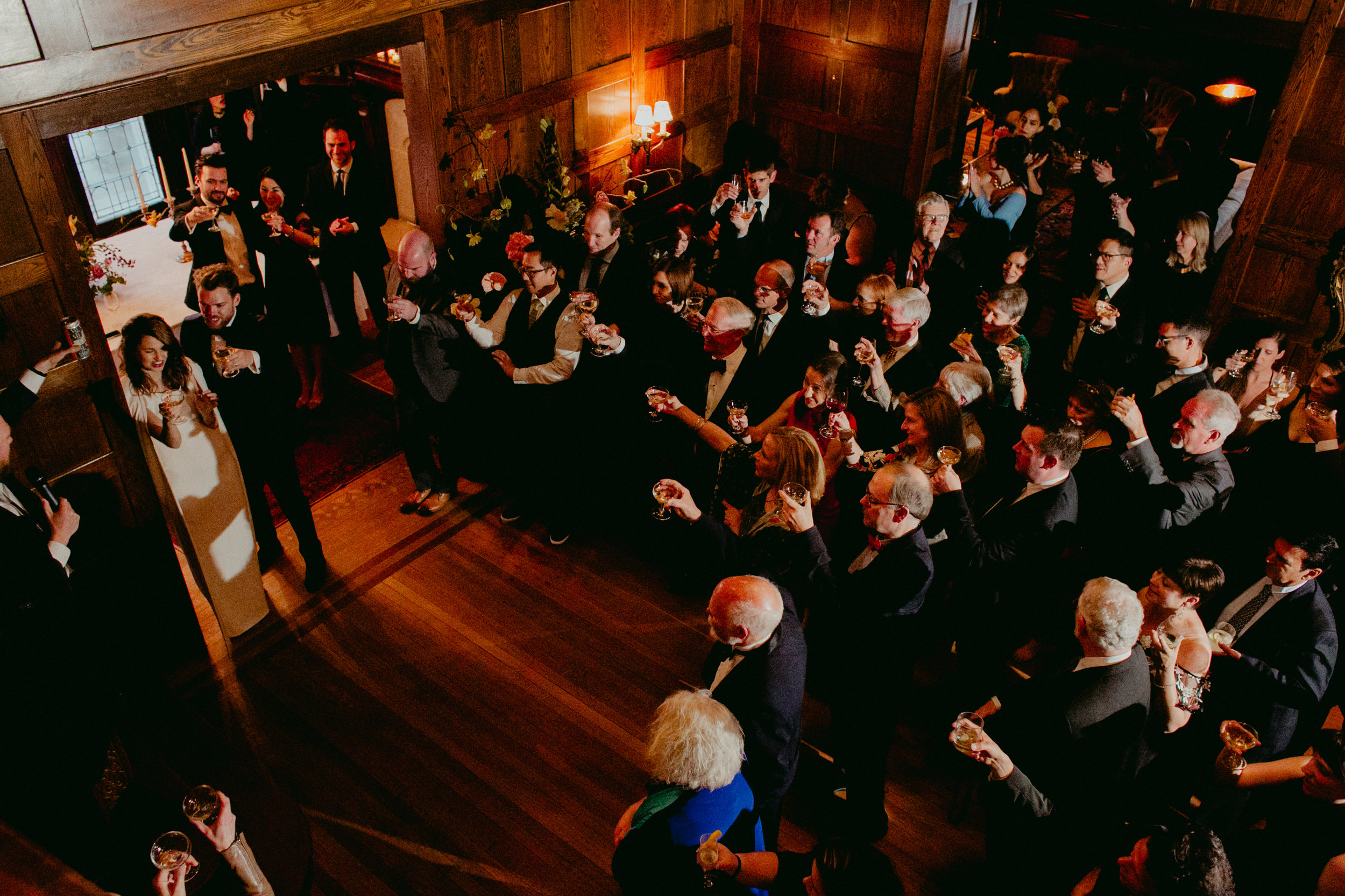 Tiger_House_The_Inn_at_Hudson-Wedding_Chellise_Michael_Photography-389.jpg