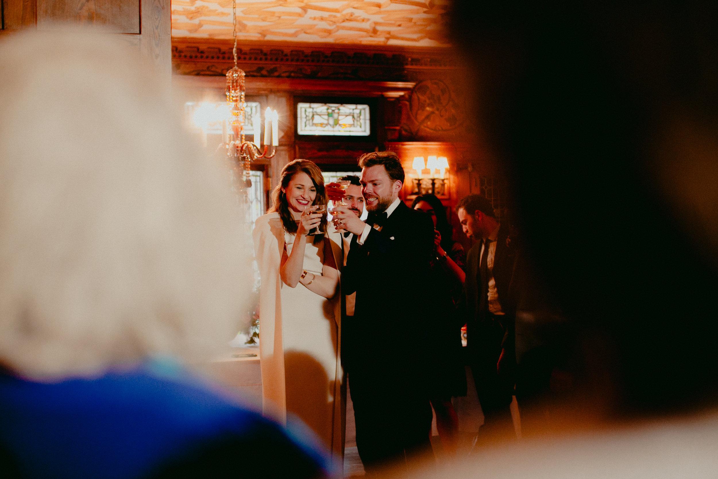 Tiger_House_The_Inn_at_Hudson-Wedding_Chellise_Michael_Photography-394.jpg