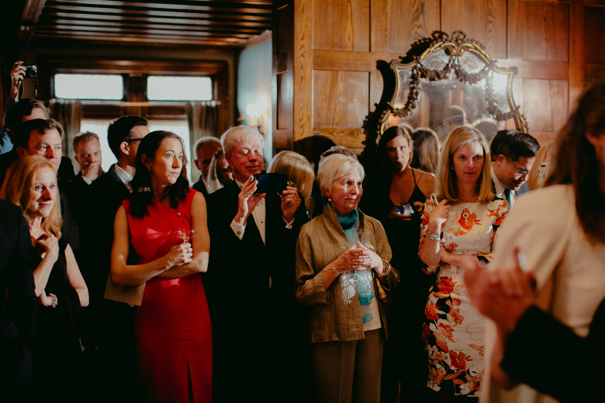 Tiger_House_The_Inn_at_Hudson-Wedding_Chellise_Michael_Photography-409.jpg