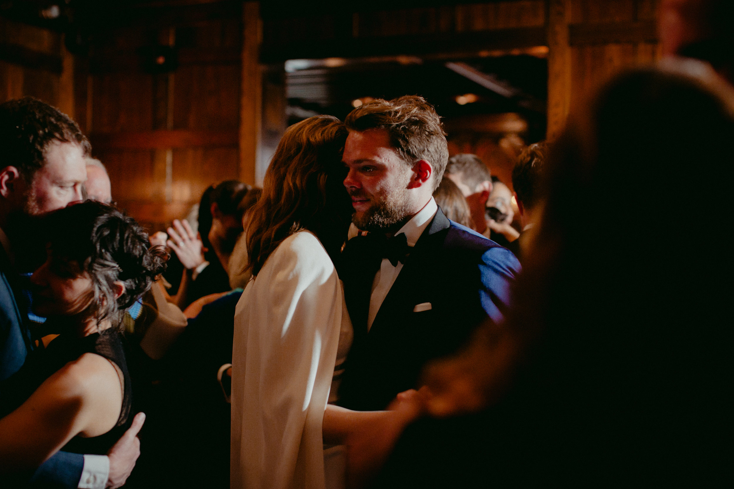 Tiger_House_The_Inn_at_Hudson-Wedding_Chellise_Michael_Photography-420.jpg