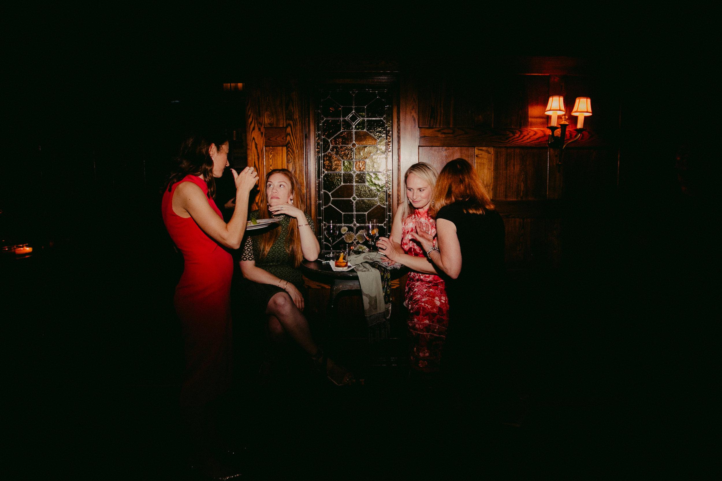 Tiger_House_The_Inn_at_Hudson-Wedding_Chellise_Michael_Photography-432.jpg