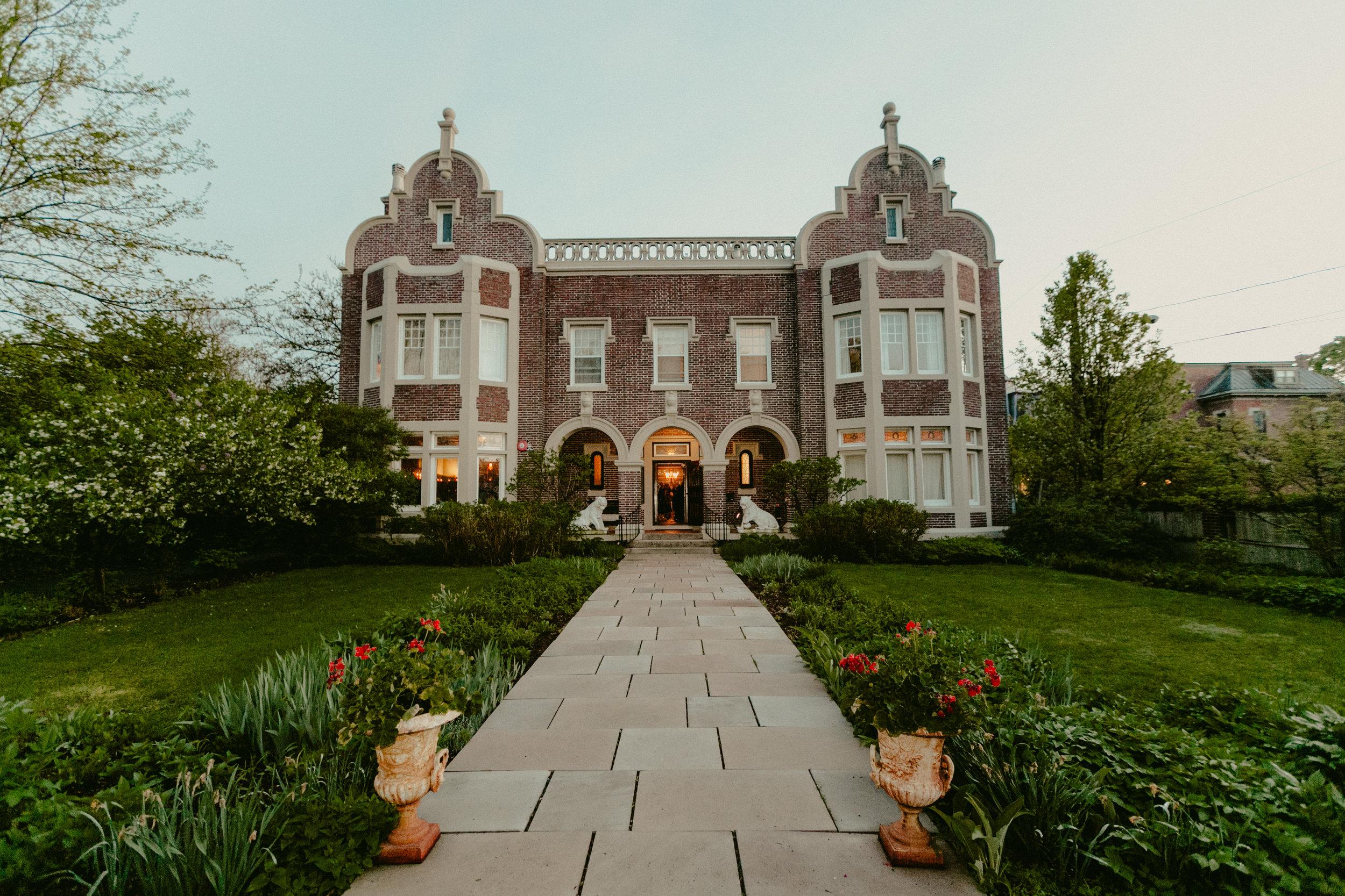 Tiger_House_The_Inn_at_Hudson-Wedding_Chellise_Michael_Photography-434.jpg