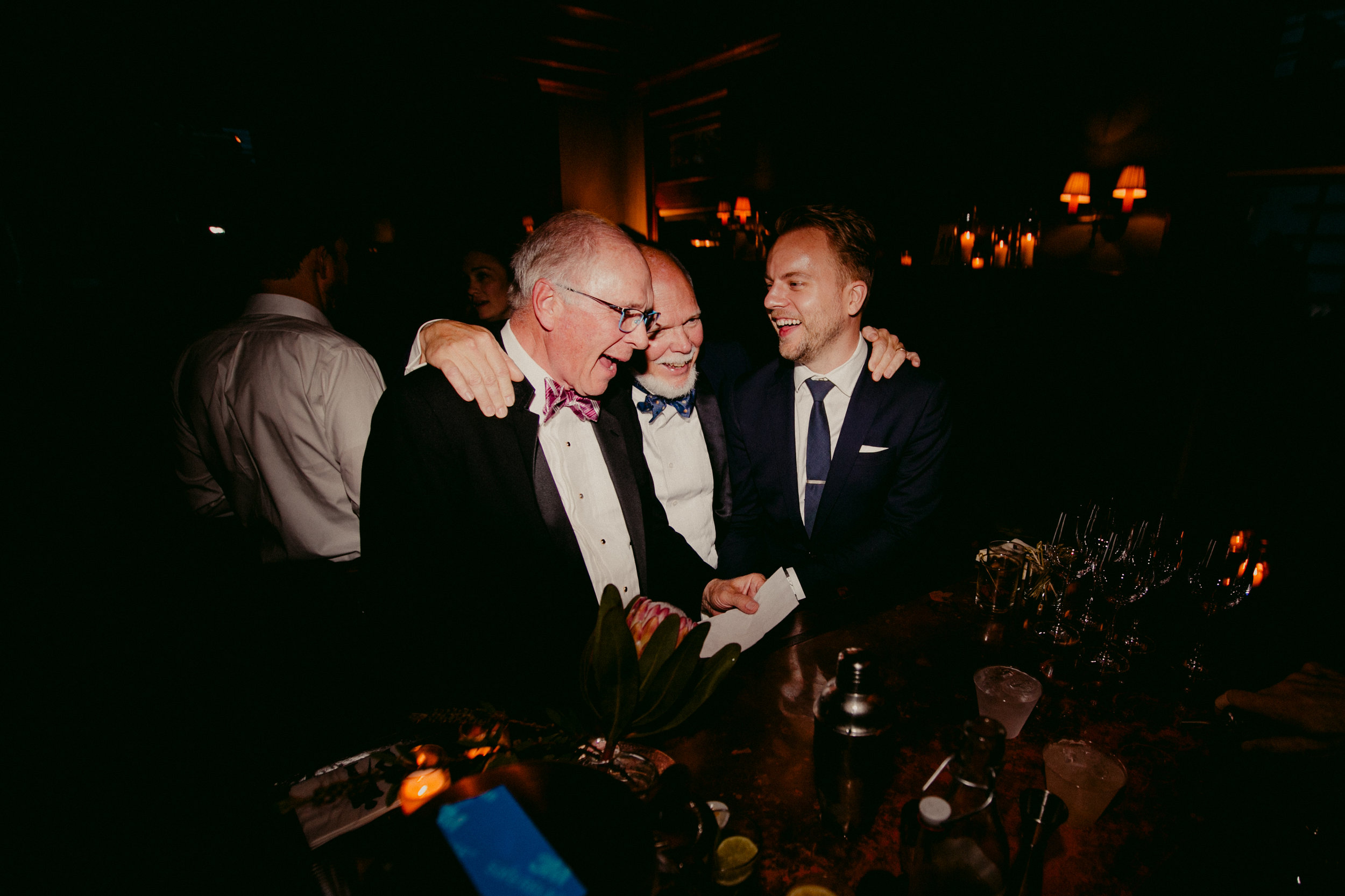 Tiger_House_The_Inn_at_Hudson-Wedding_Chellise_Michael_Photography-443.jpg