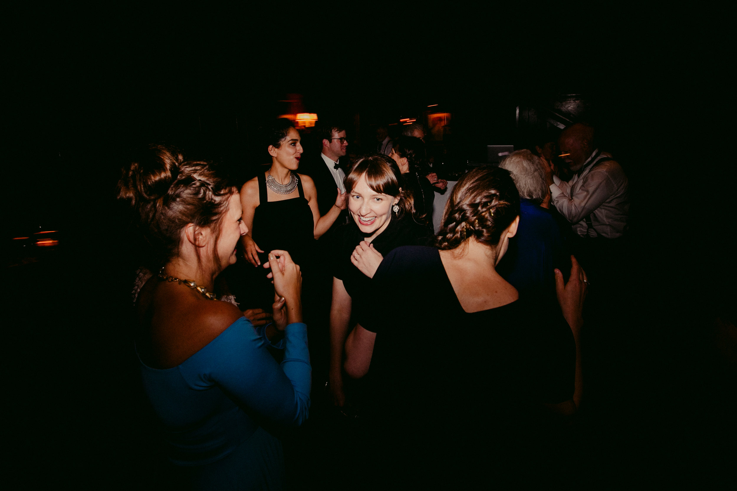 Tiger_House_The_Inn_at_Hudson-Wedding_Chellise_Michael_Photography-467.jpg