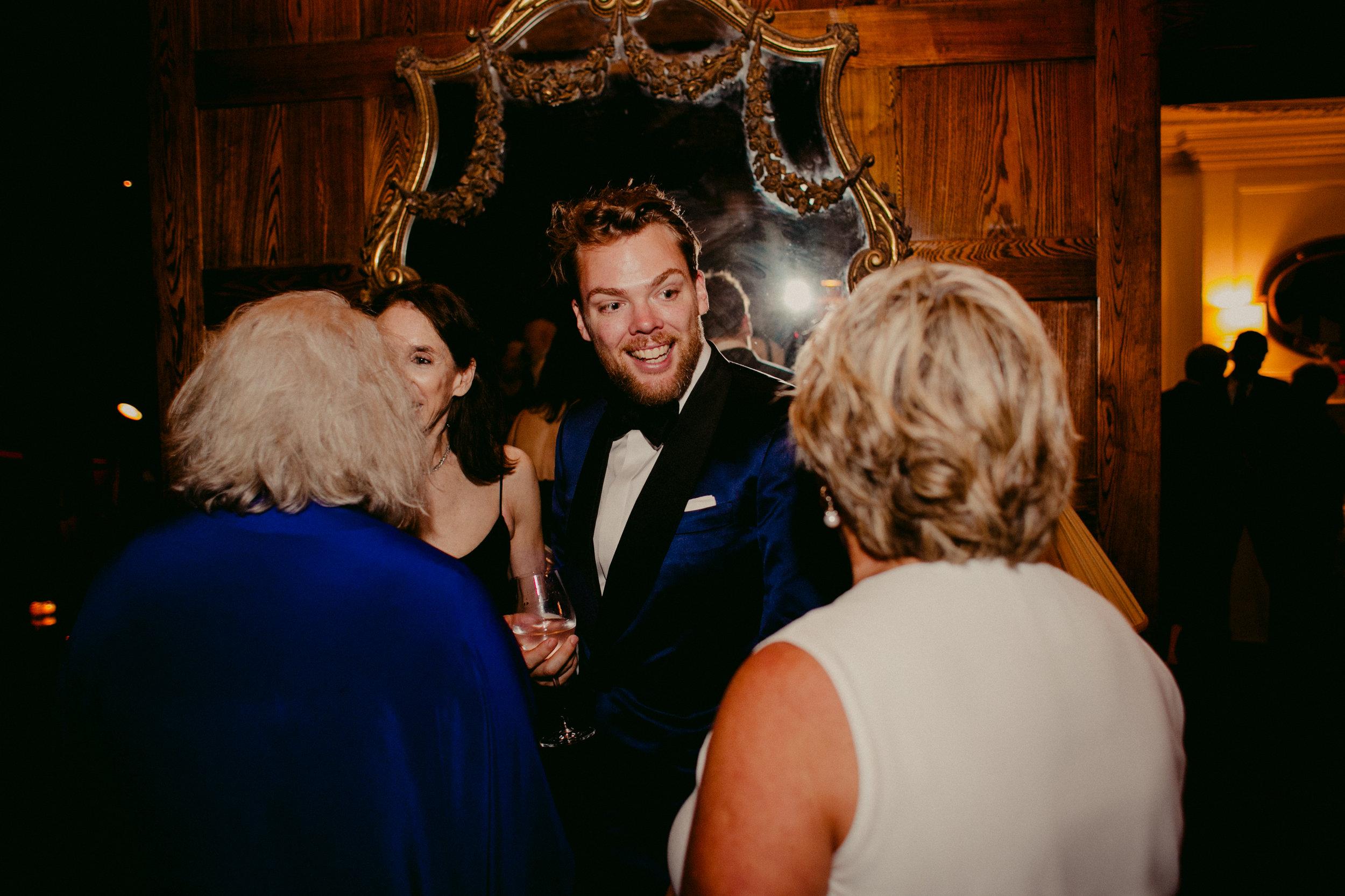 Tiger_House_The_Inn_at_Hudson-Wedding_Chellise_Michael_Photography-481.jpg