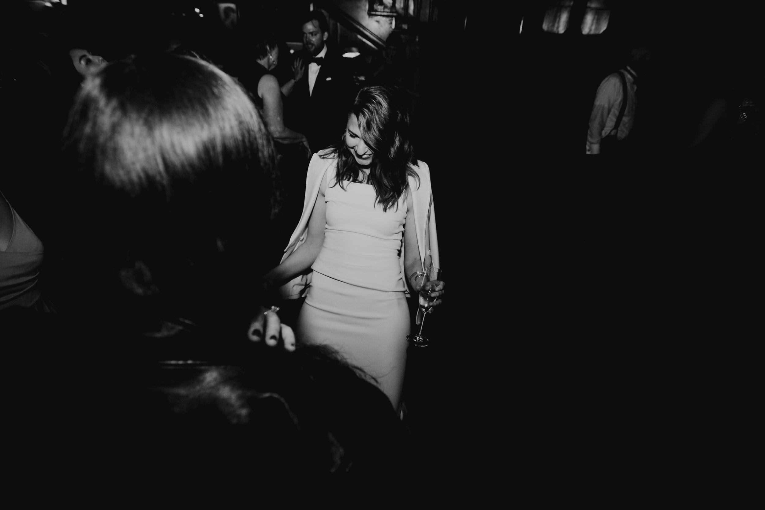 Tiger_House_The_Inn_at_Hudson-Wedding_Chellise_Michael_Photography-533.jpg