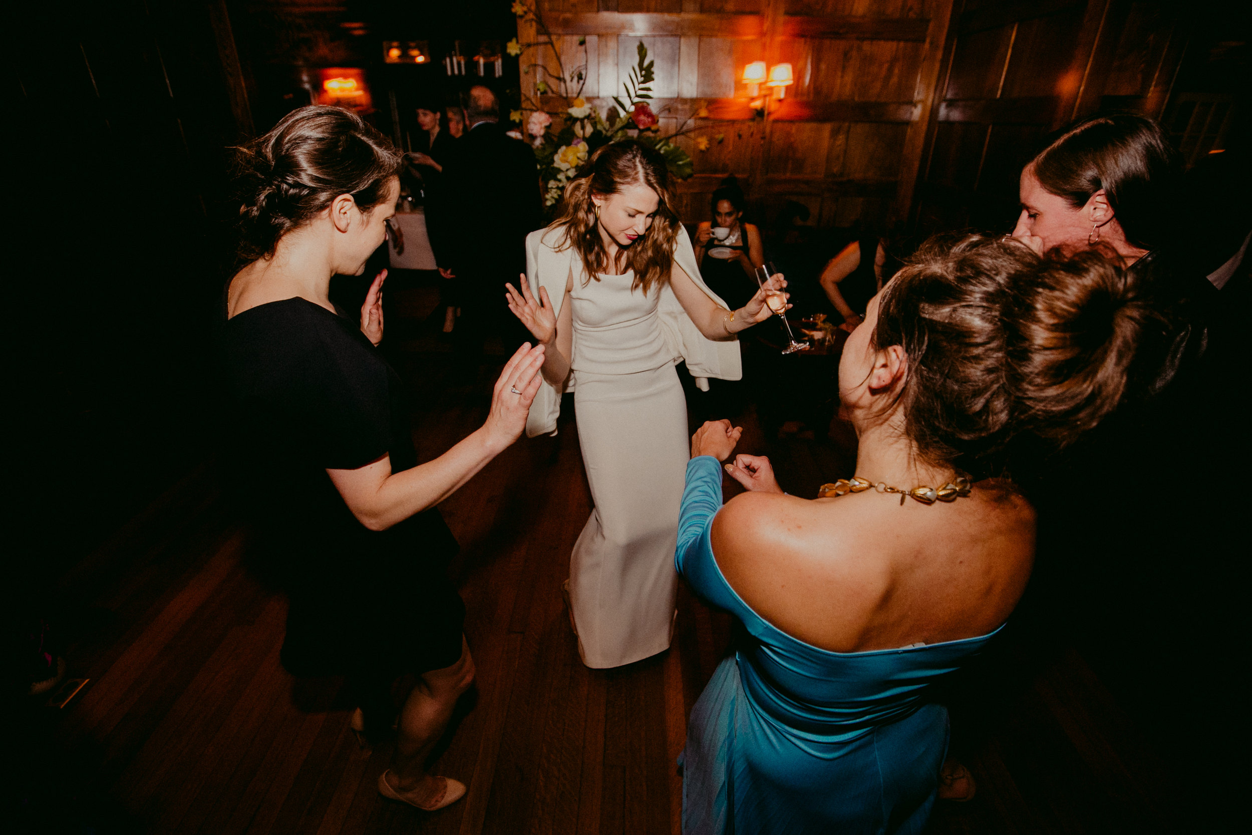 Tiger_House_The_Inn_at_Hudson-Wedding_Chellise_Michael_Photography-535.jpg