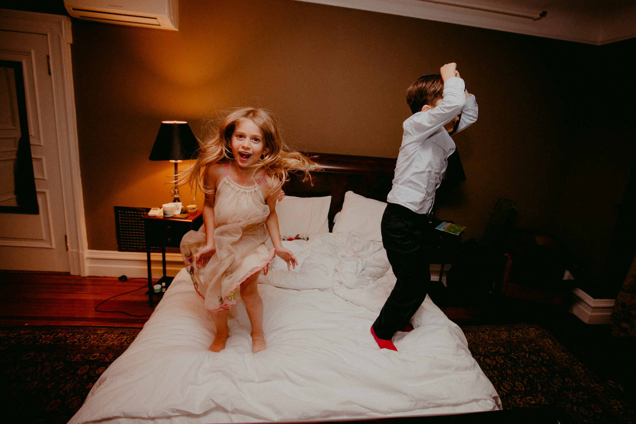 Tiger_House_The_Inn_at_Hudson-Wedding_Chellise_Michael_Photography-562.jpg