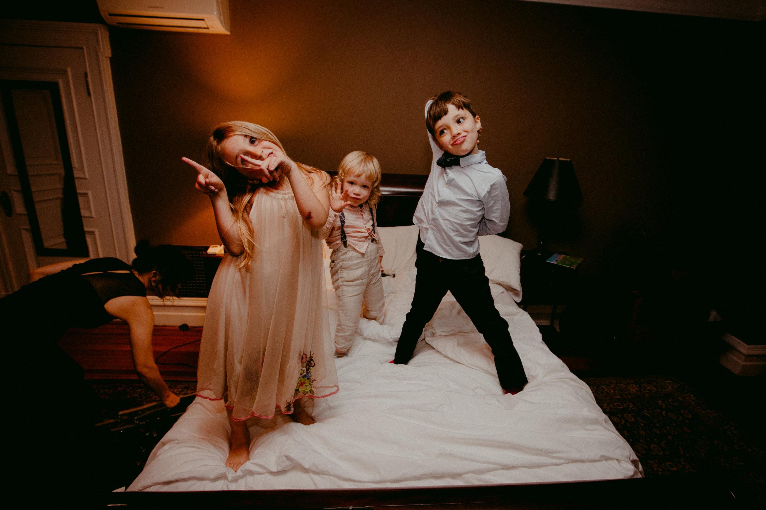 Tiger_House_The_Inn_at_Hudson-Wedding_Chellise_Michael_Photography-566.jpg