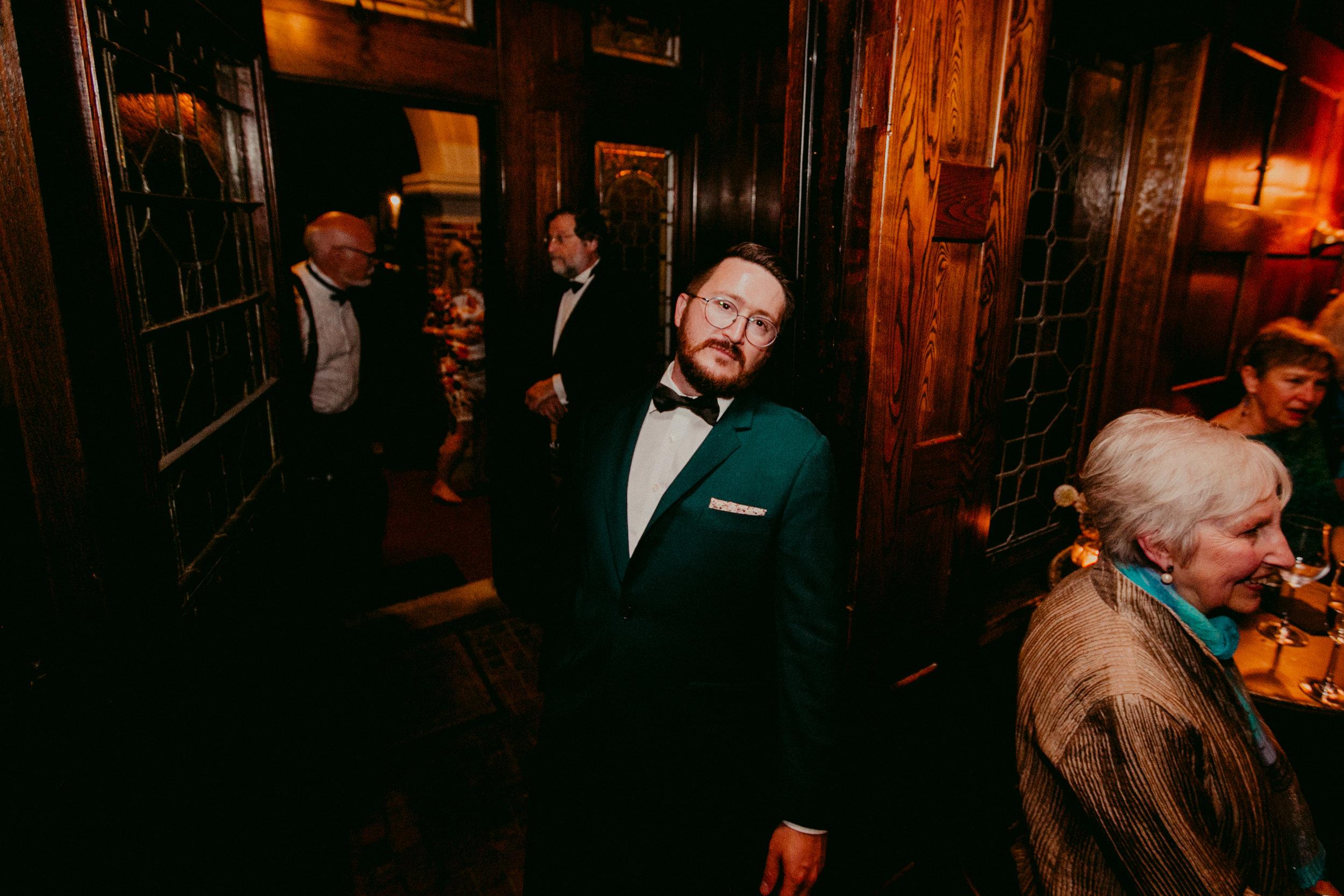 Tiger_House_The_Inn_at_Hudson-Wedding_Chellise_Michael_Photography-583.jpg