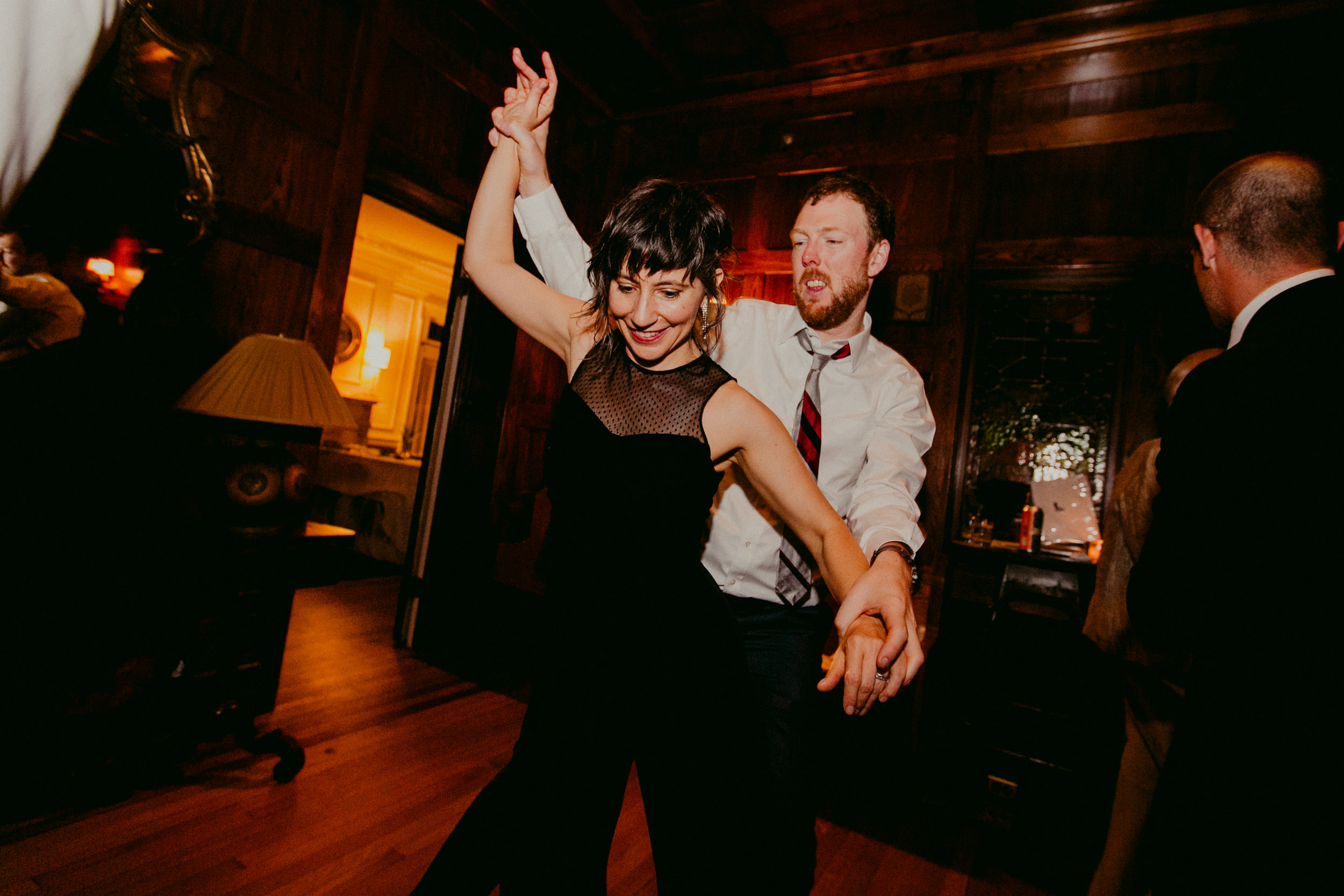 Tiger_House_The_Inn_at_Hudson-Wedding_Chellise_Michael_Photography-589.jpg