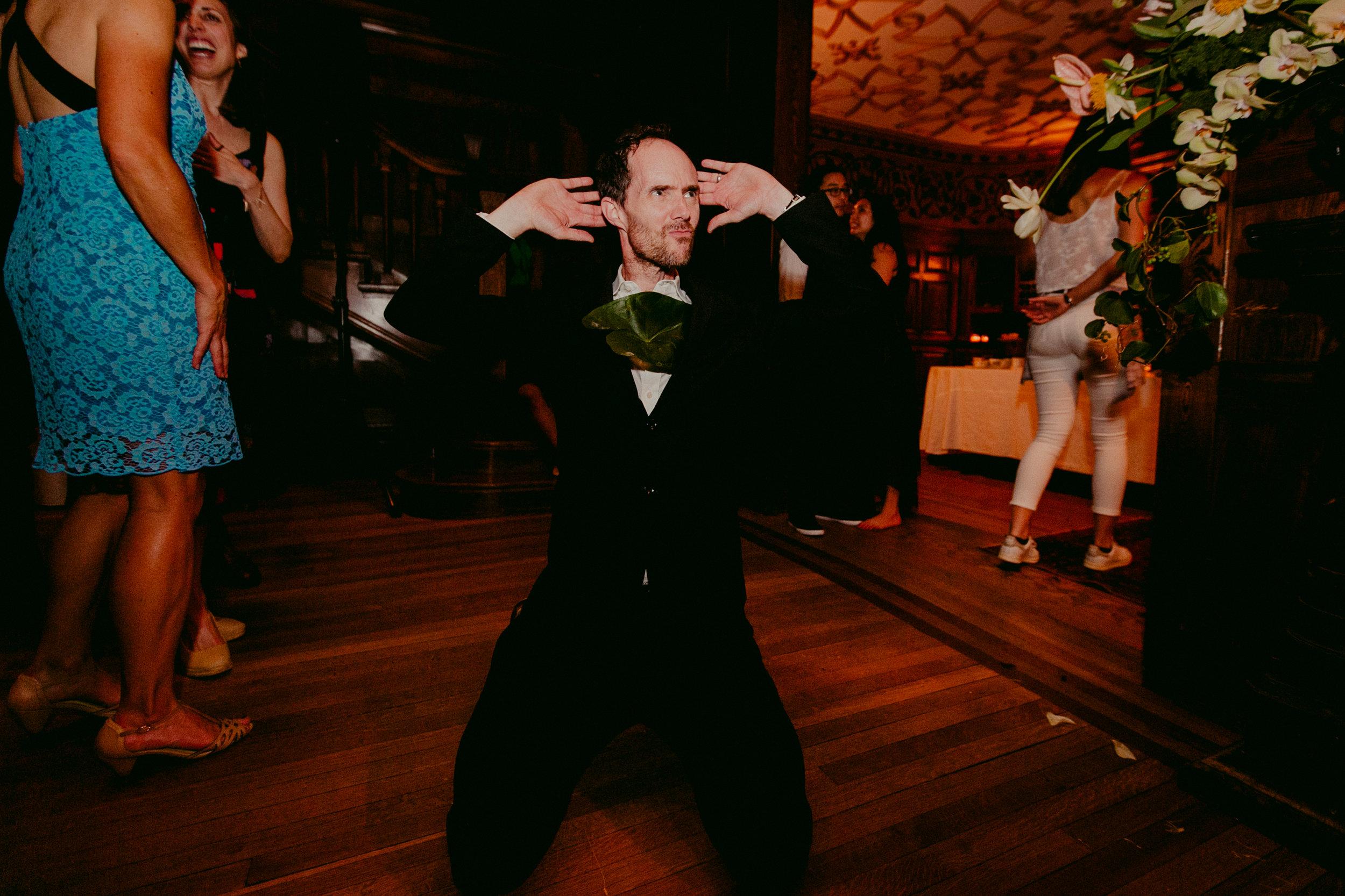Tiger_House_The_Inn_at_Hudson-Wedding_Chellise_Michael_Photography-592.jpg