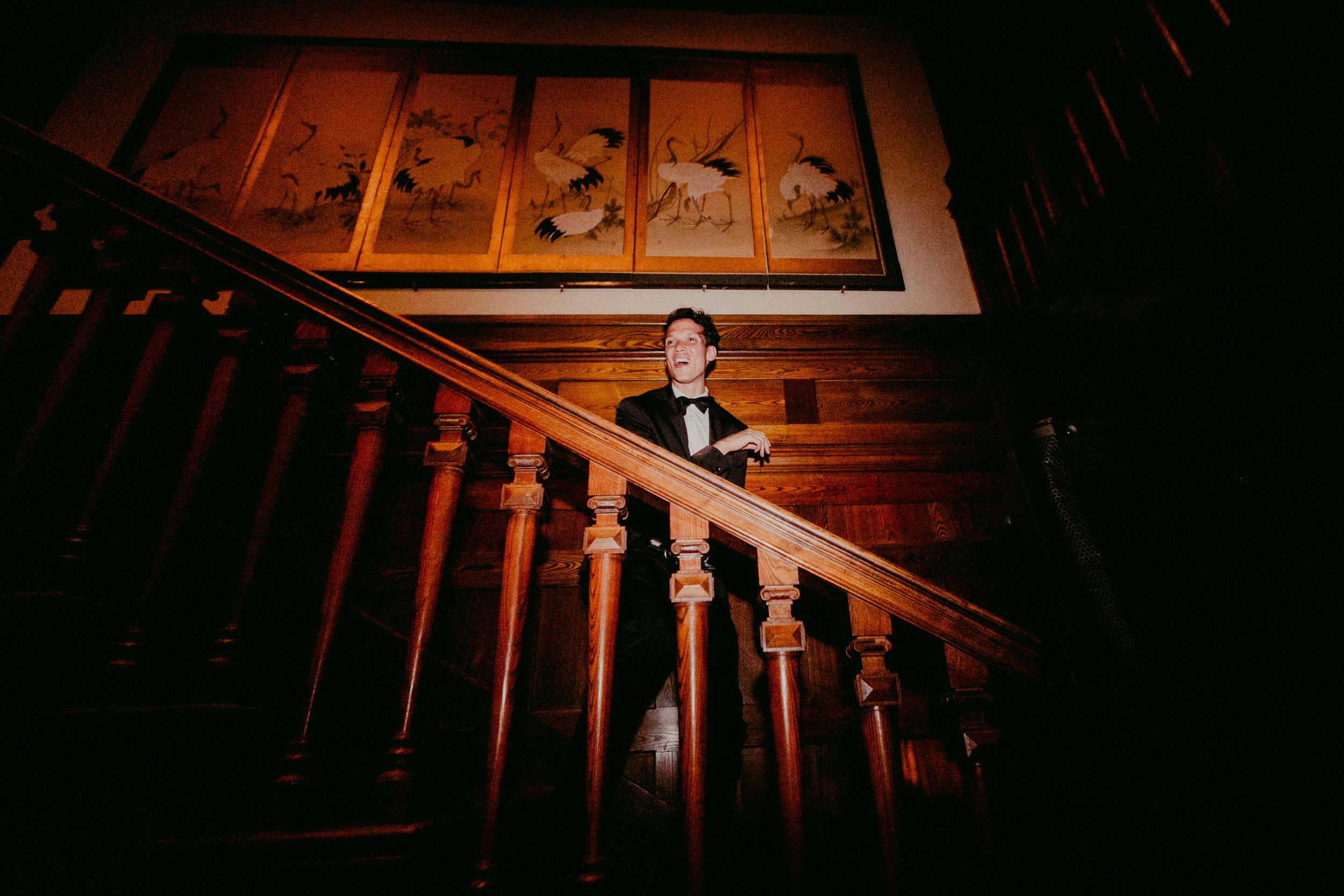 Tiger_House_The_Inn_at_Hudson-Wedding_Chellise_Michael_Photography-651.jpg