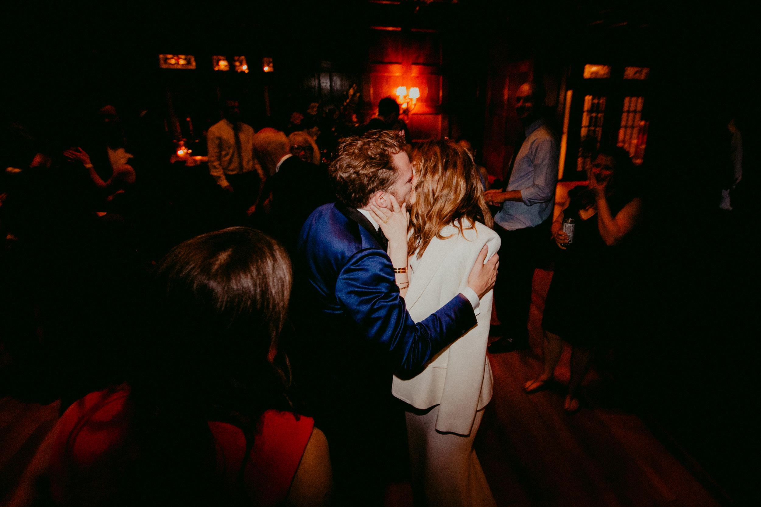 Tiger_House_The_Inn_at_Hudson-Wedding_Chellise_Michael_Photography-655.jpg