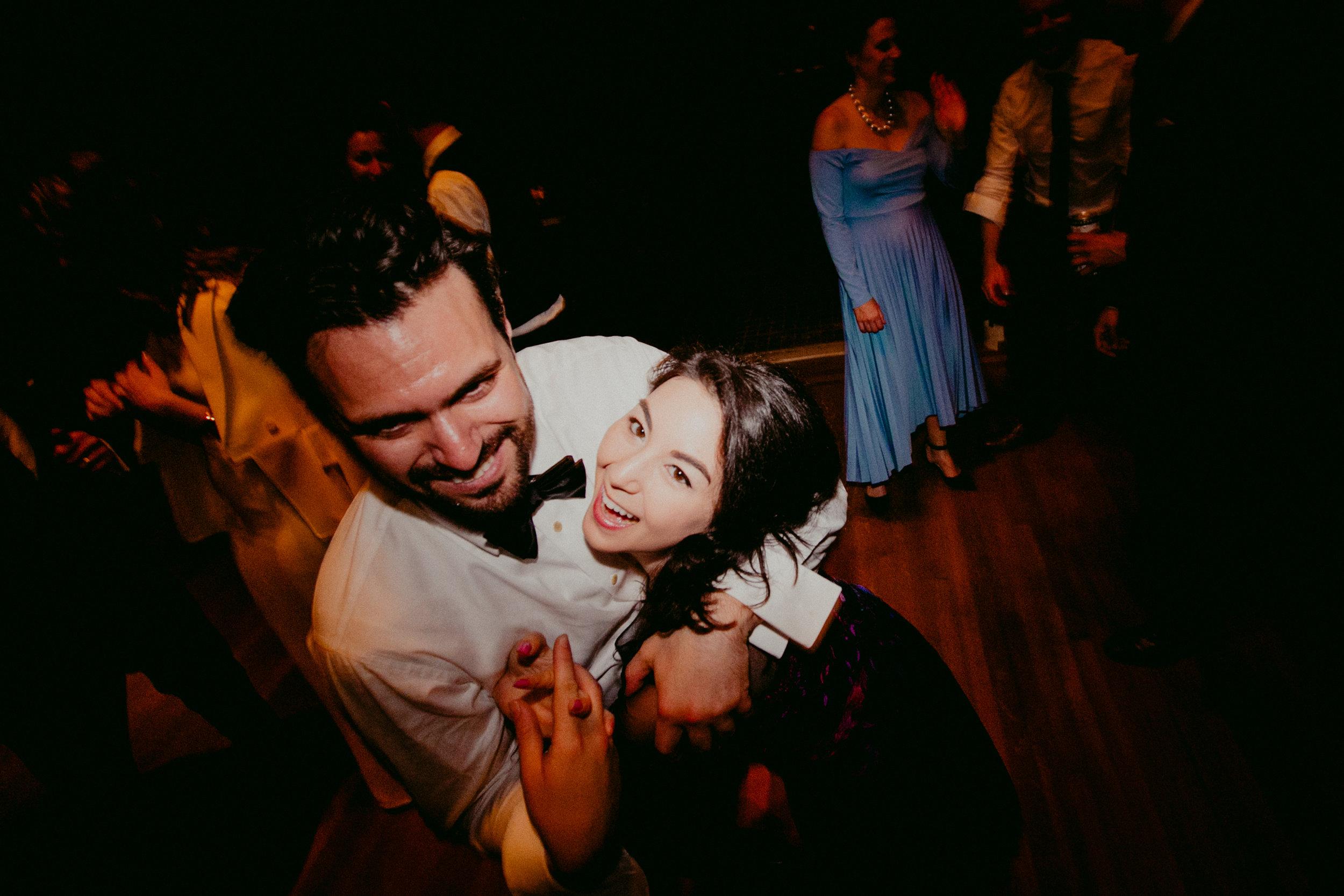 Tiger_House_The_Inn_at_Hudson-Wedding_Chellise_Michael_Photography-661.jpg