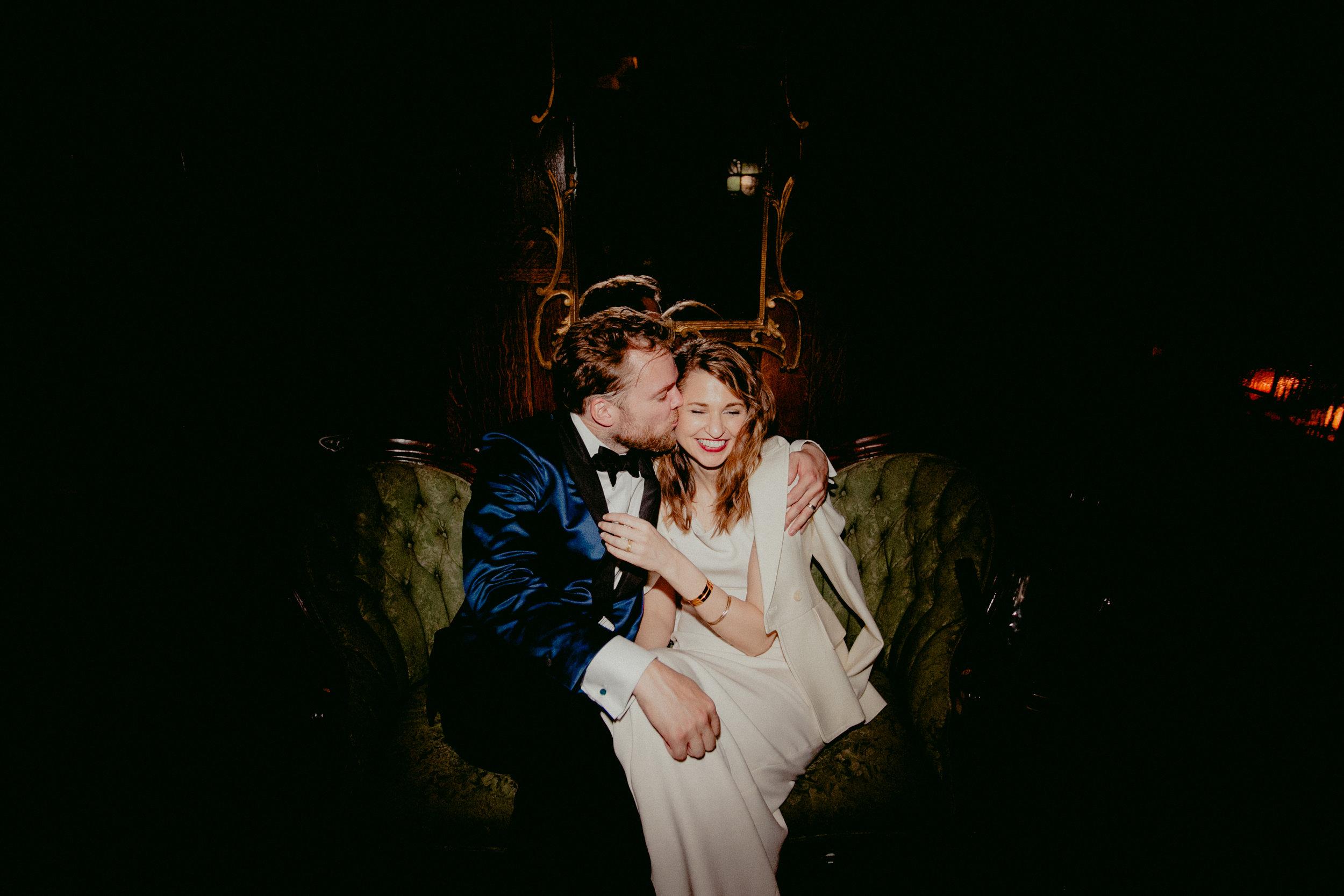 Tiger_House_The_Inn_at_Hudson-Wedding_Chellise_Michael_Photography-679.jpg