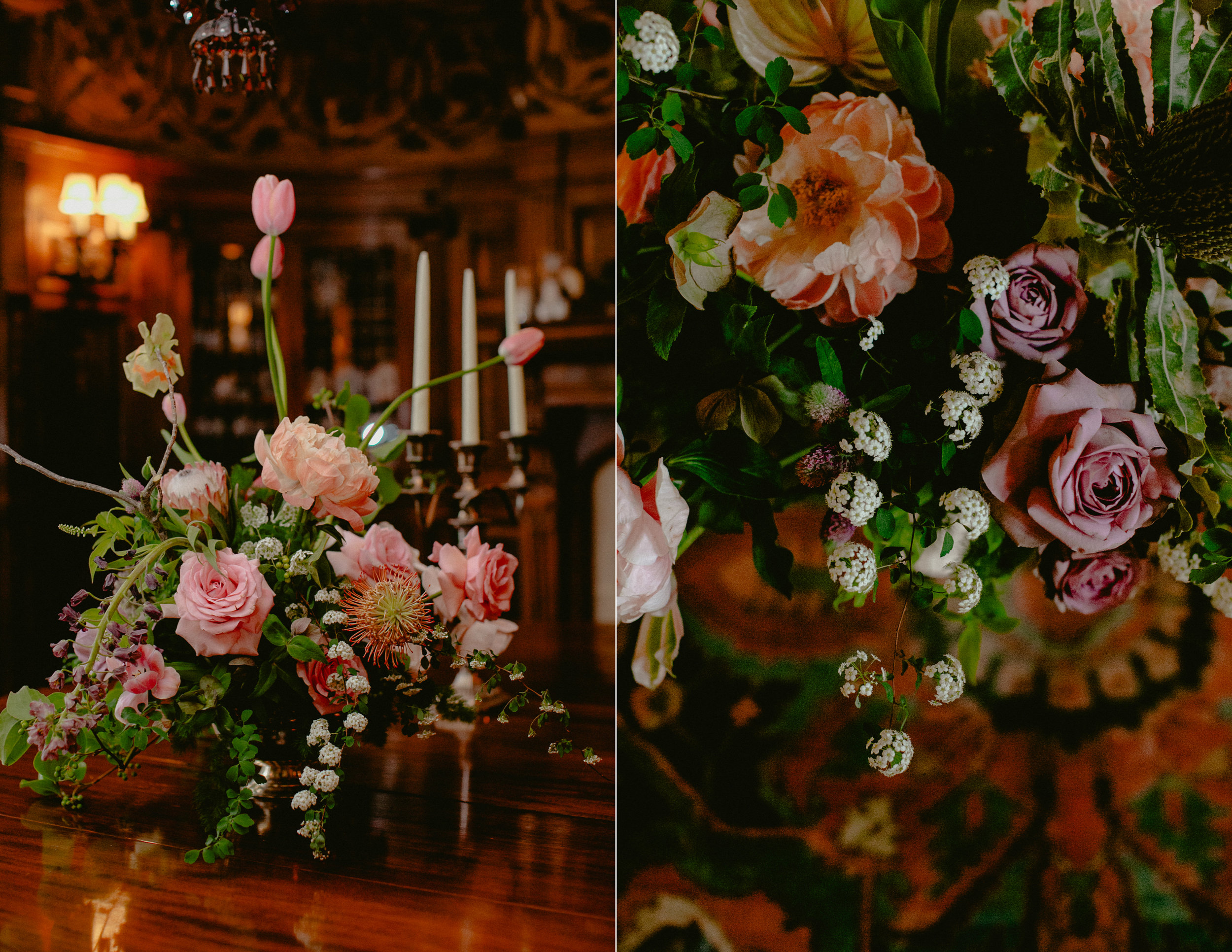 tiger_house_hudson_wedding2.jpg