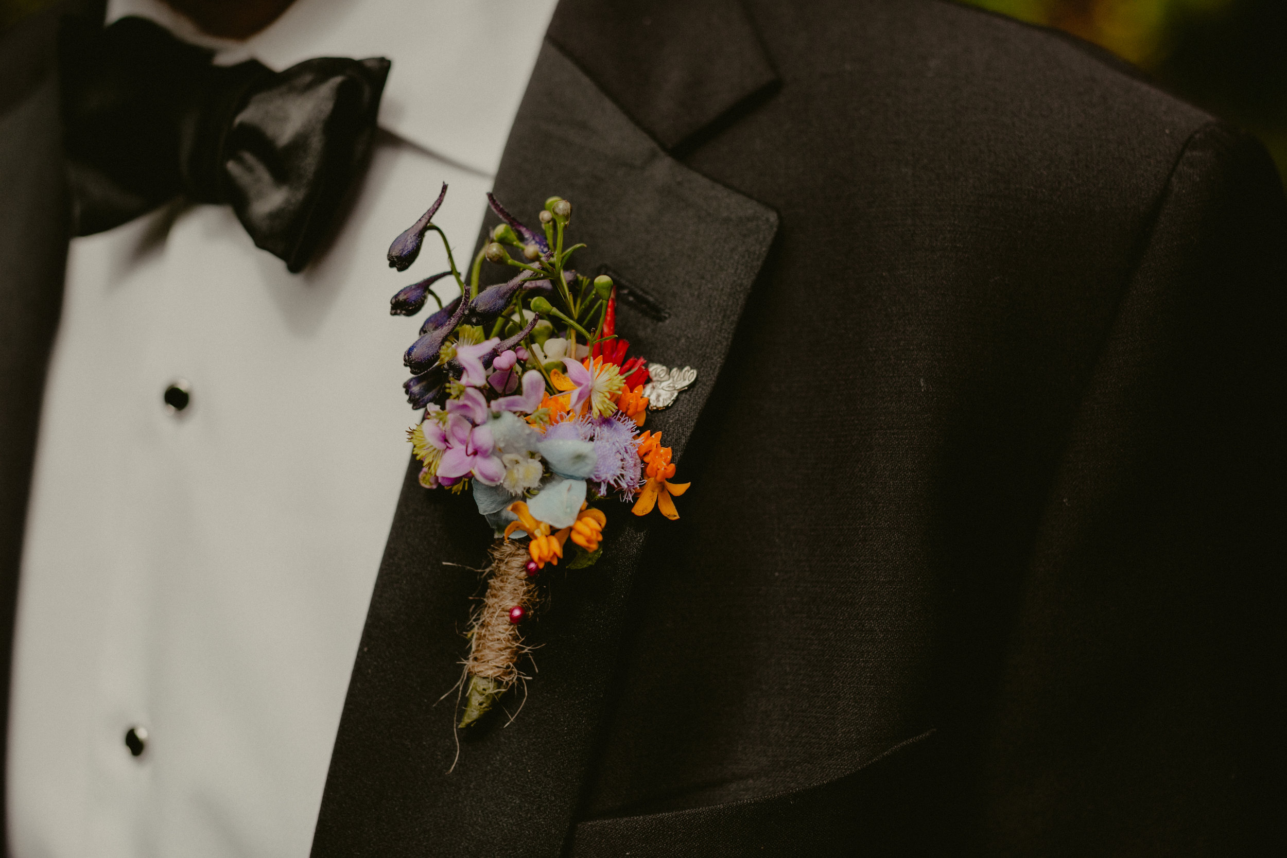 DEER_MOUNTAIN_INN_WEDDING_CHELLISE_MICHAEL_PHOTOGRAPHY-1103.jpg