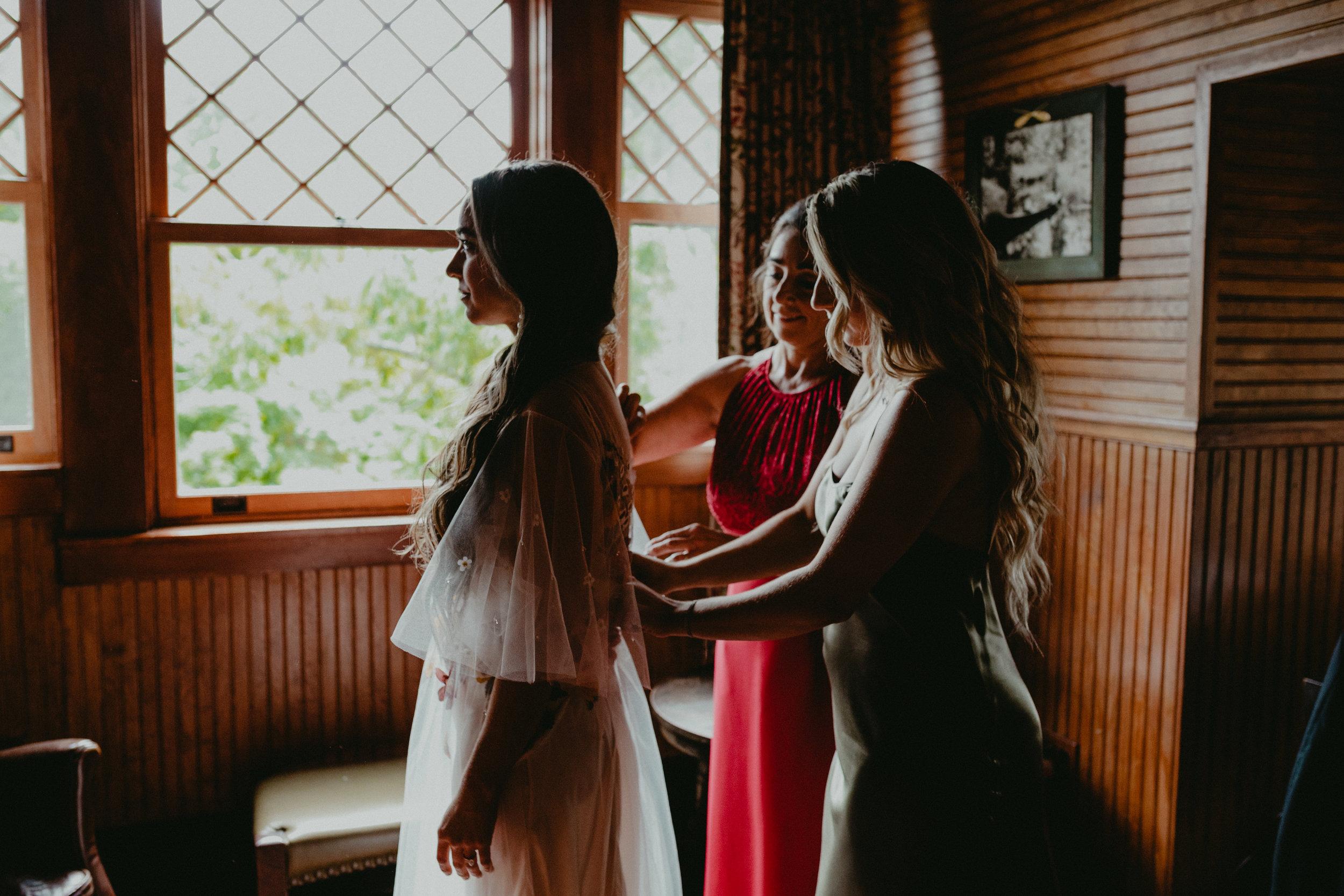 DEER_MOUNTAIN_INN_WEDDING_CHELLISE_MICHAEL_PHOTOGRAPHY-1109.jpg