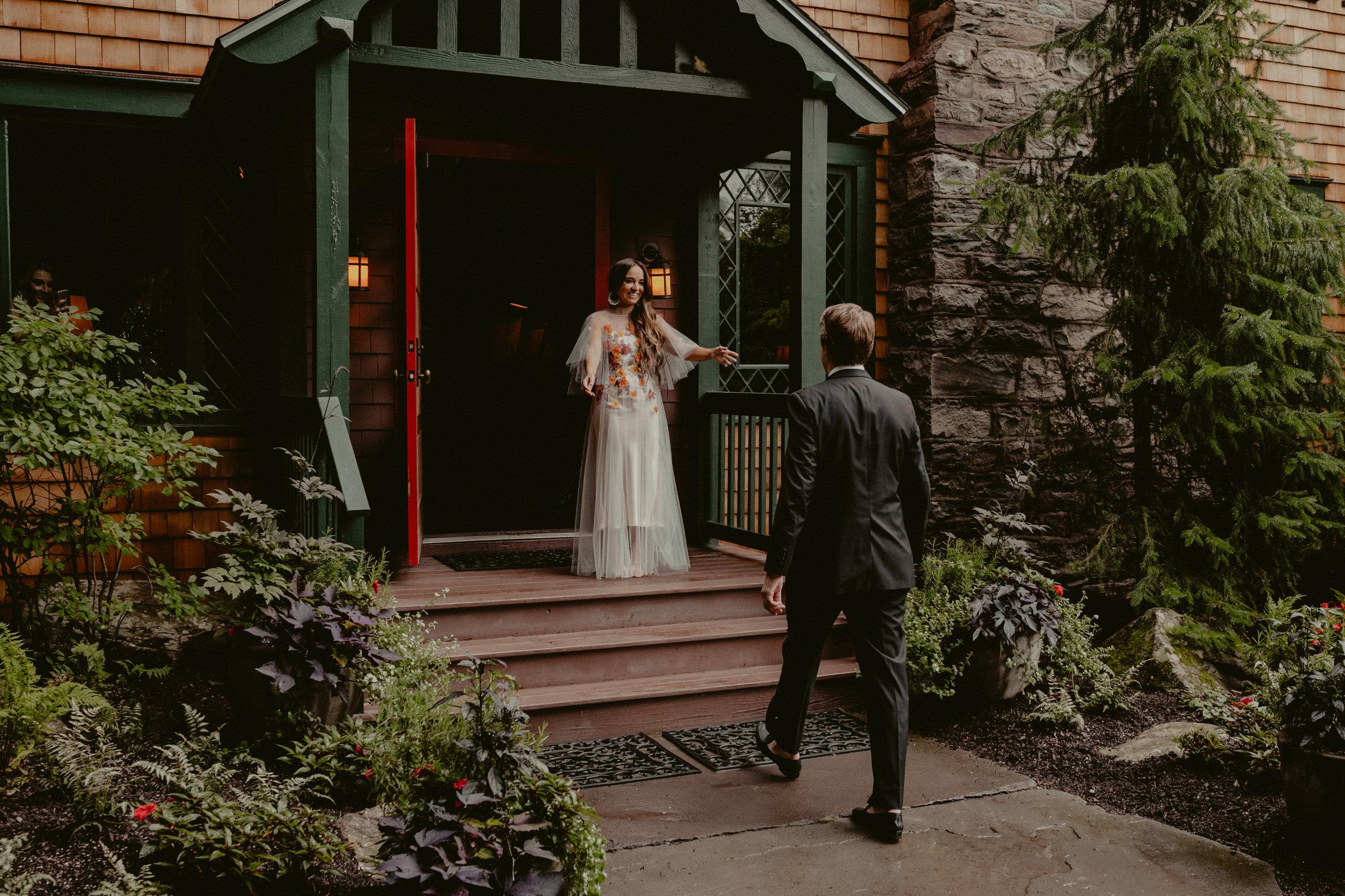 DEER_MOUNTAIN_INN_WEDDING_CHELLISE_MICHAEL_PHOTOGRAPHY-1136.jpg
