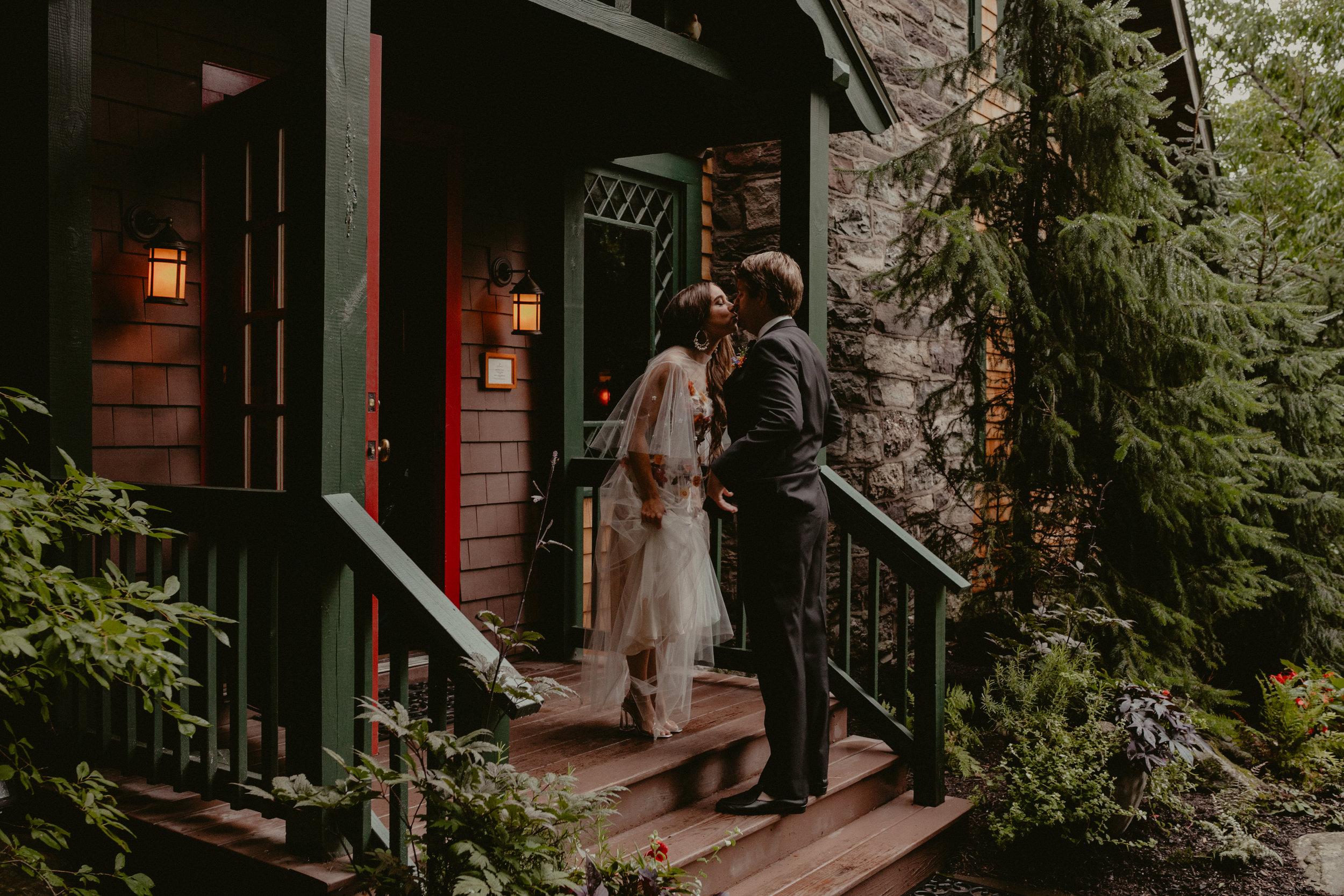 DEER_MOUNTAIN_INN_WEDDING_CHELLISE_MICHAEL_PHOTOGRAPHY-1143.jpg