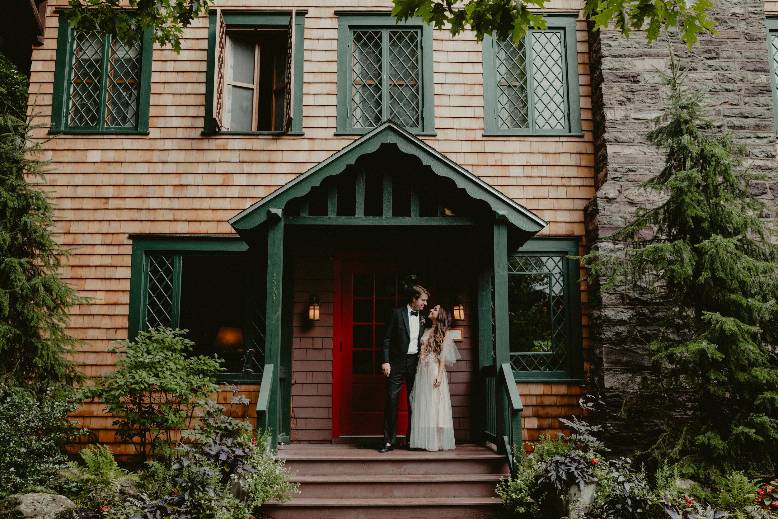 DEER_MOUNTAIN_INN_WEDDING_CHELLISE_MICHAEL_PHOTOGRAPHY-1151.jpg