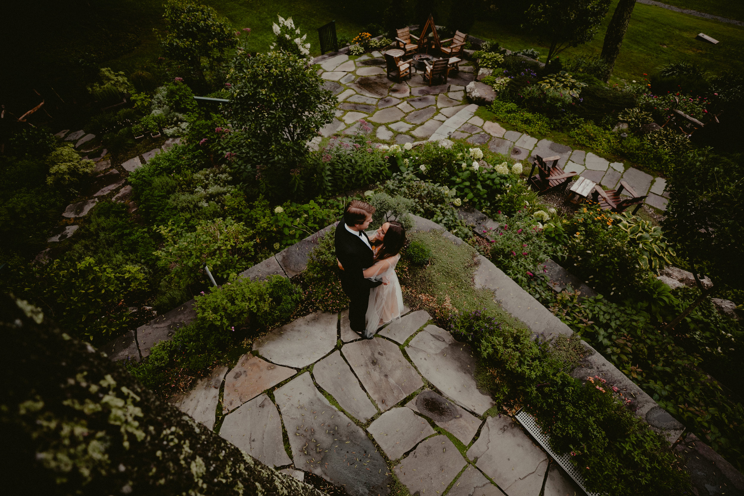 DEER_MOUNTAIN_INN_WEDDING_CHELLISE_MICHAEL_PHOTOGRAPHY-1175.jpg