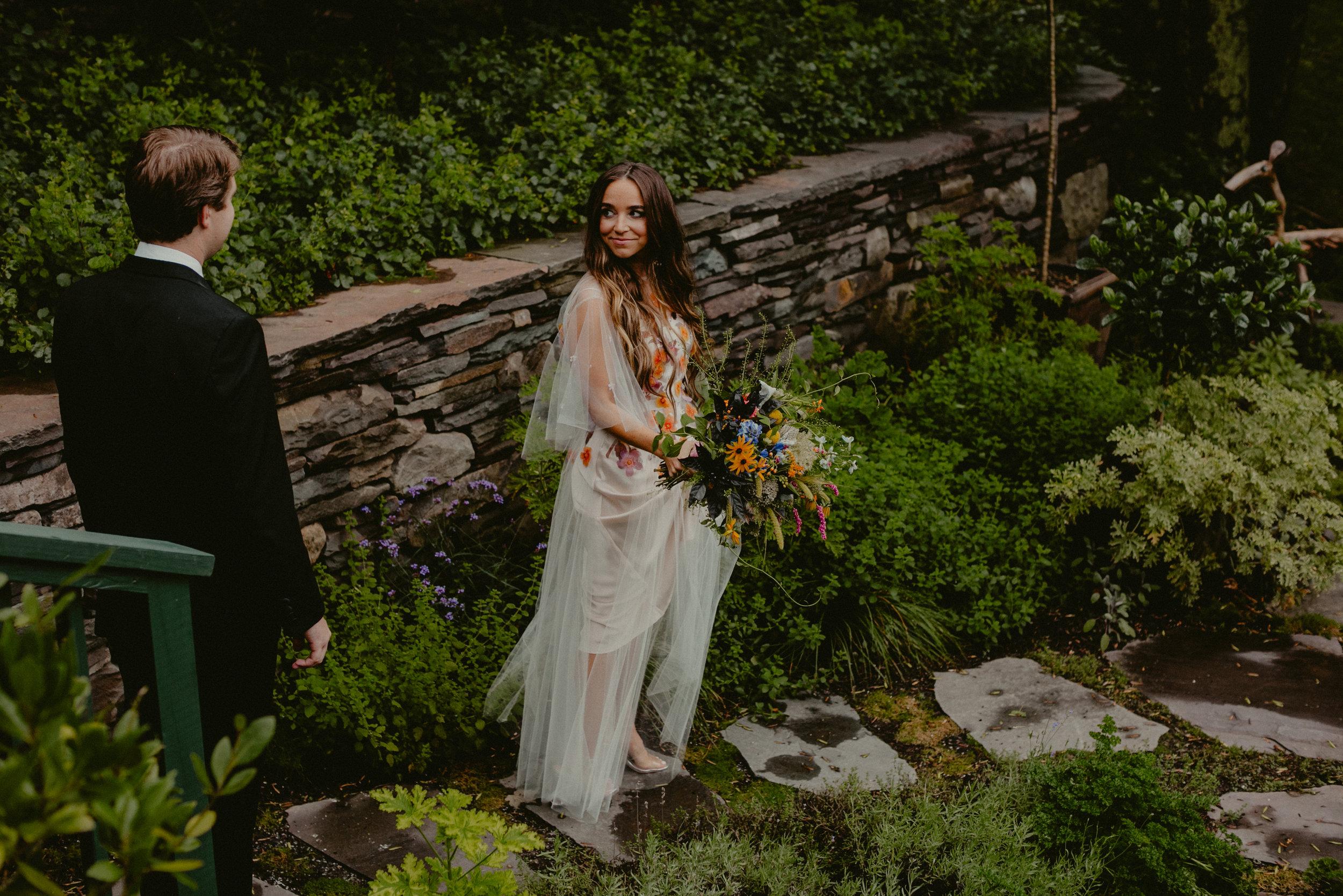DEER_MOUNTAIN_INN_WEDDING_CHELLISE_MICHAEL_PHOTOGRAPHY-1193.jpg