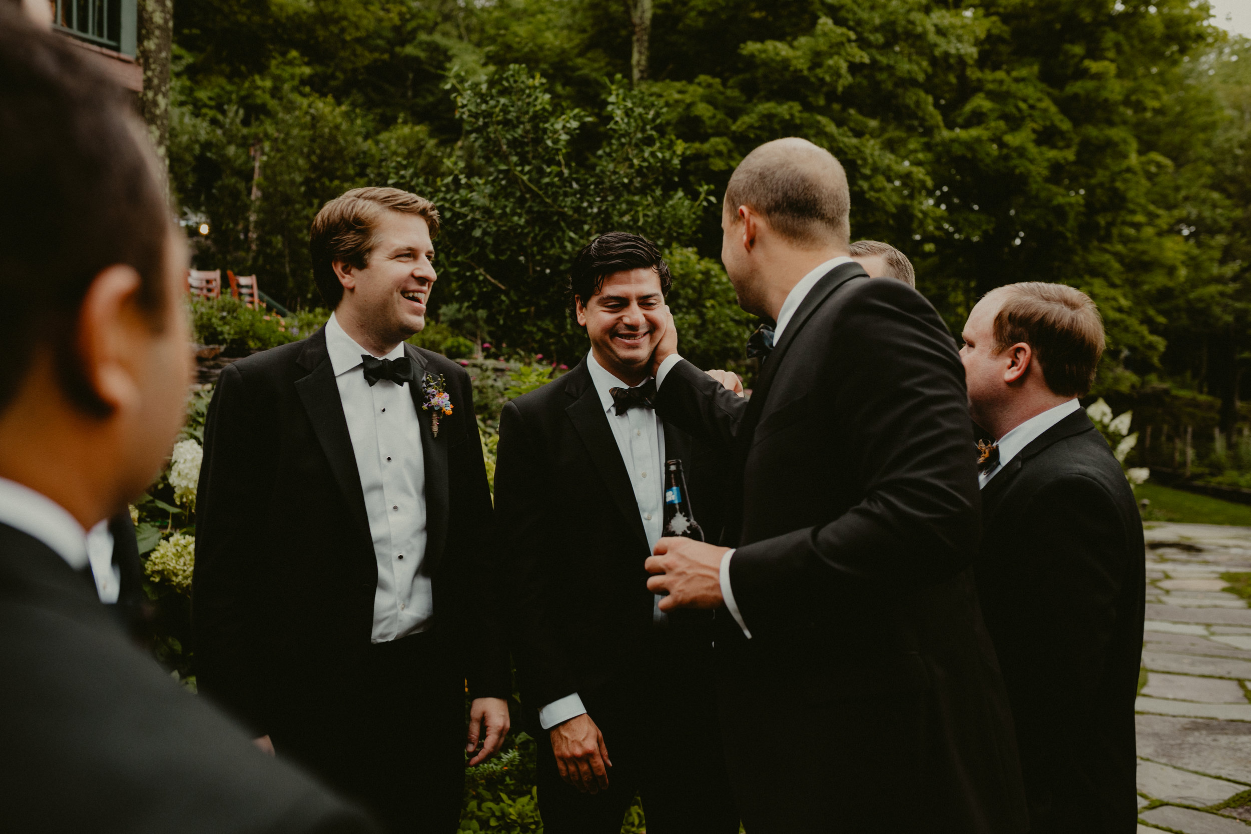 DEER_MOUNTAIN_INN_WEDDING_CHELLISE_MICHAEL_PHOTOGRAPHY-1231.jpg