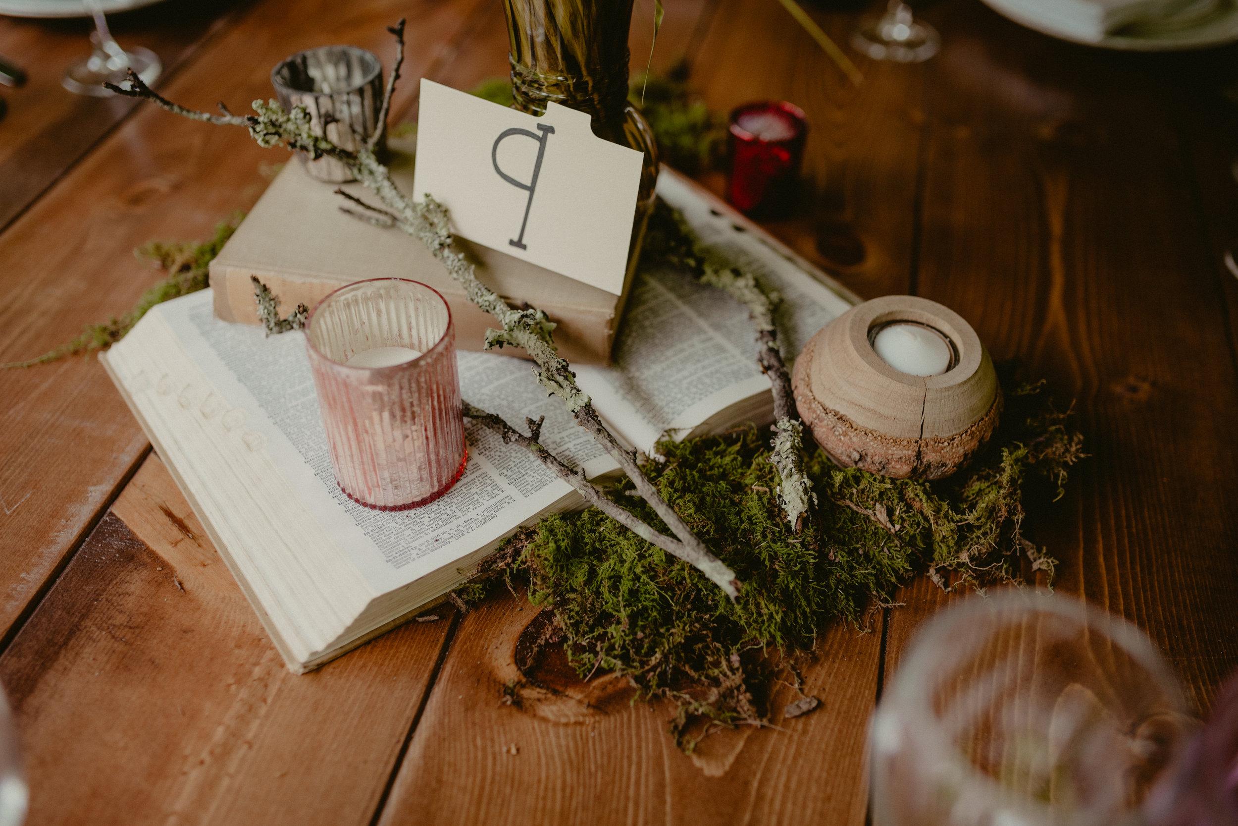 DEER_MOUNTAIN_INN_WEDDING_CHELLISE_MICHAEL_PHOTOGRAPHY-1299.jpg