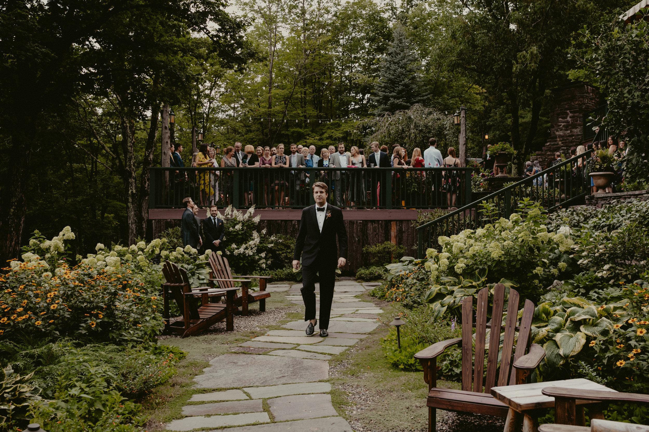 DEER_MOUNTAIN_INN_WEDDING_CHELLISE_MICHAEL_PHOTOGRAPHY-1322.jpg