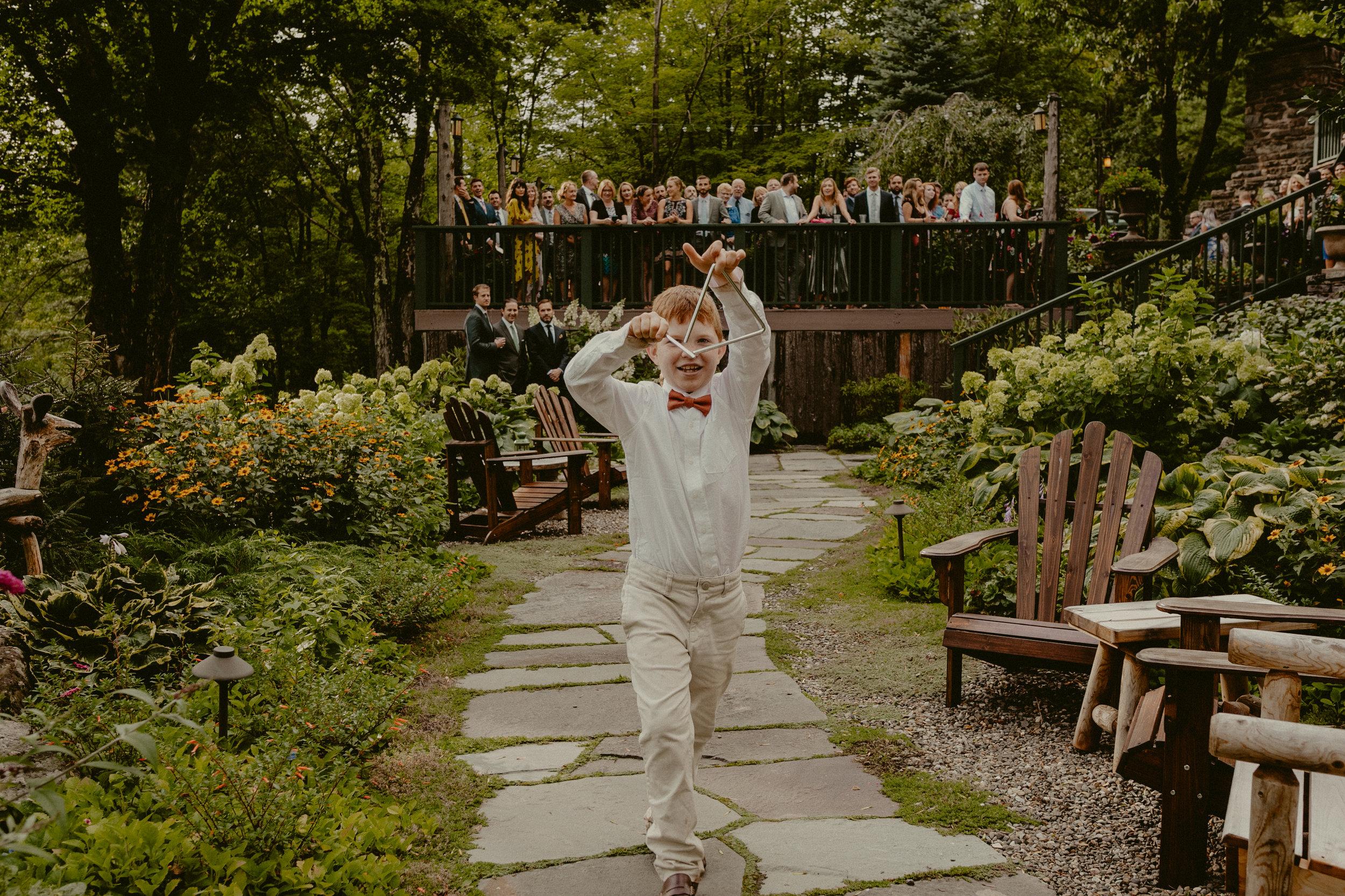 DEER_MOUNTAIN_INN_WEDDING_CHELLISE_MICHAEL_PHOTOGRAPHY-1339.jpg