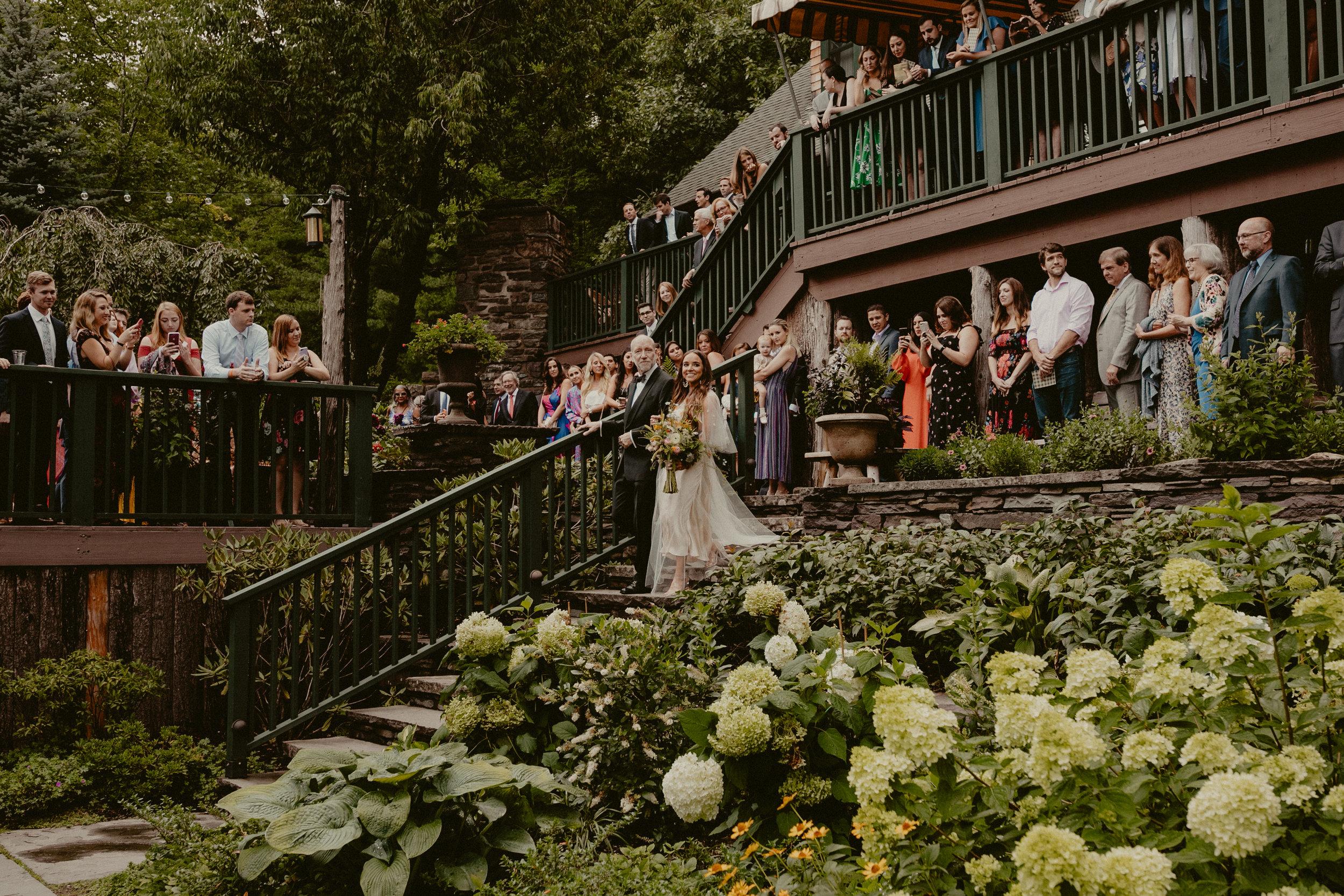 DEER_MOUNTAIN_INN_WEDDING_CHELLISE_MICHAEL_PHOTOGRAPHY-1345.jpg