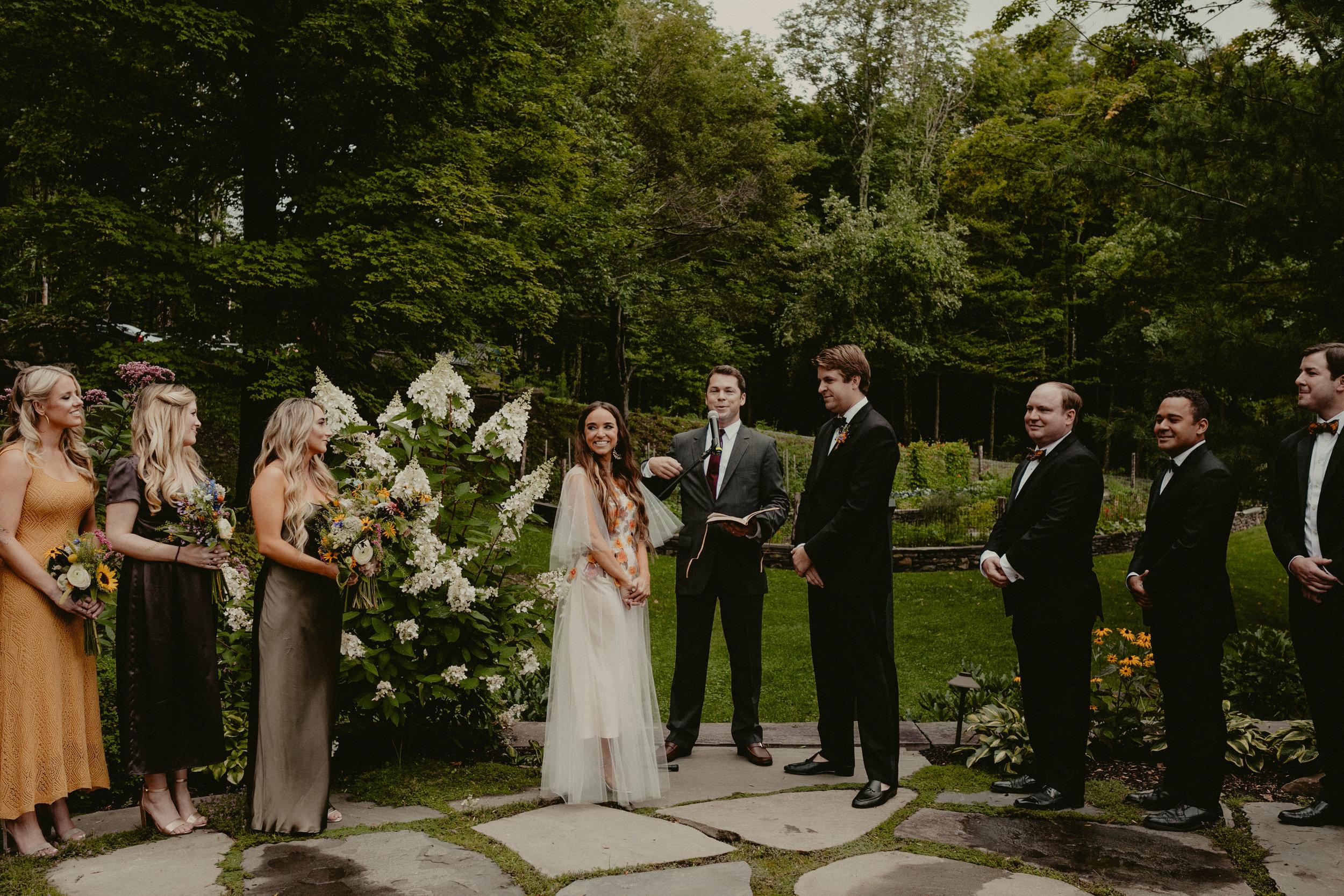 DEER_MOUNTAIN_INN_WEDDING_CHELLISE_MICHAEL_PHOTOGRAPHY-1356.jpg