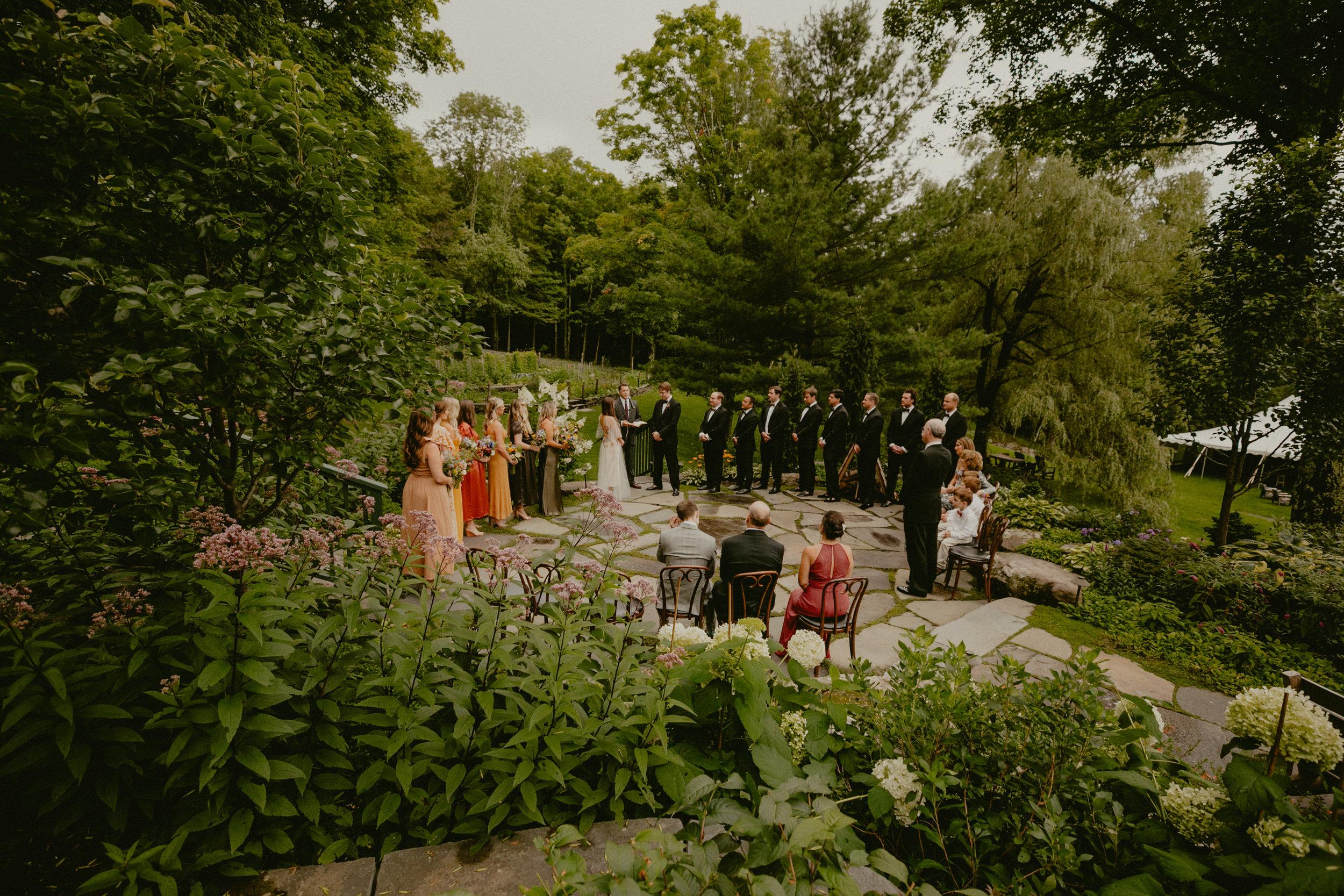 DEER_MOUNTAIN_INN_WEDDING_CHELLISE_MICHAEL_PHOTOGRAPHY-1361.jpg