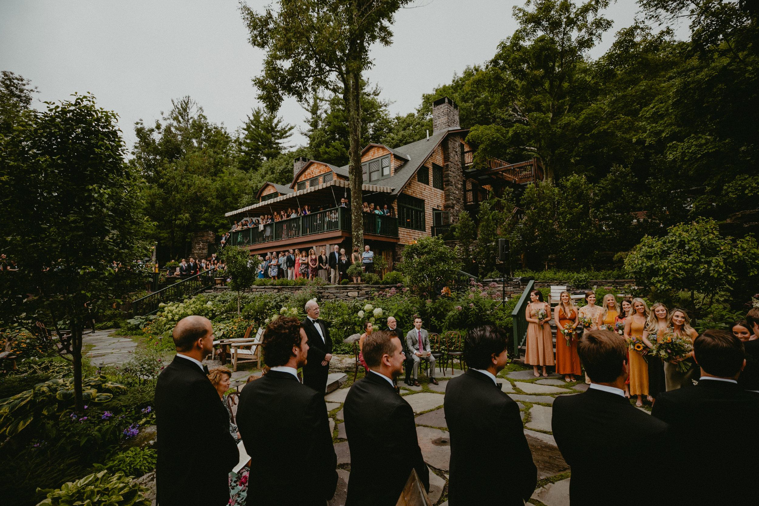 DEER_MOUNTAIN_INN_WEDDING_CHELLISE_MICHAEL_PHOTOGRAPHY-1379.jpg