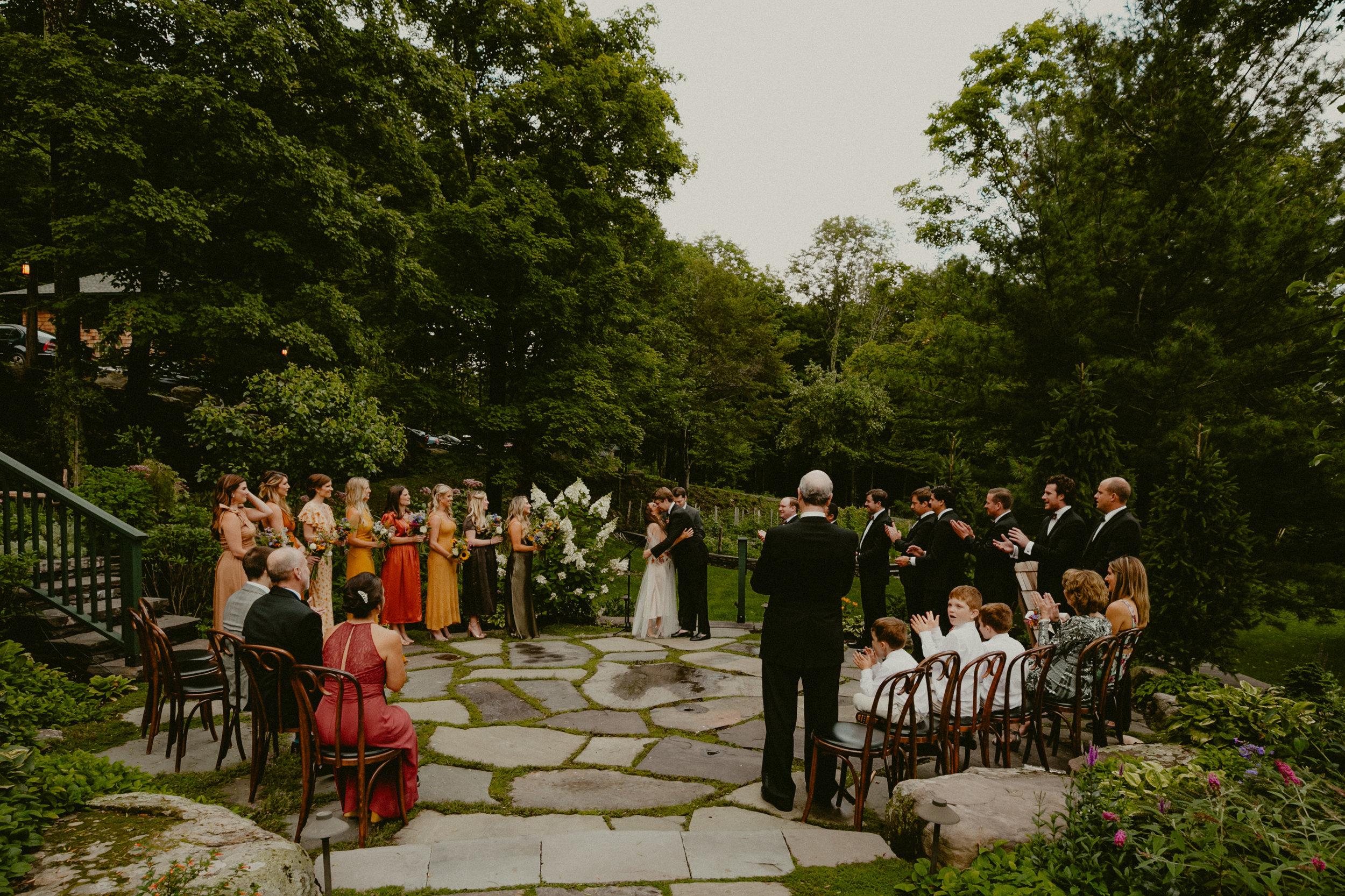 DEER_MOUNTAIN_INN_WEDDING_CHELLISE_MICHAEL_PHOTOGRAPHY-1406.jpg