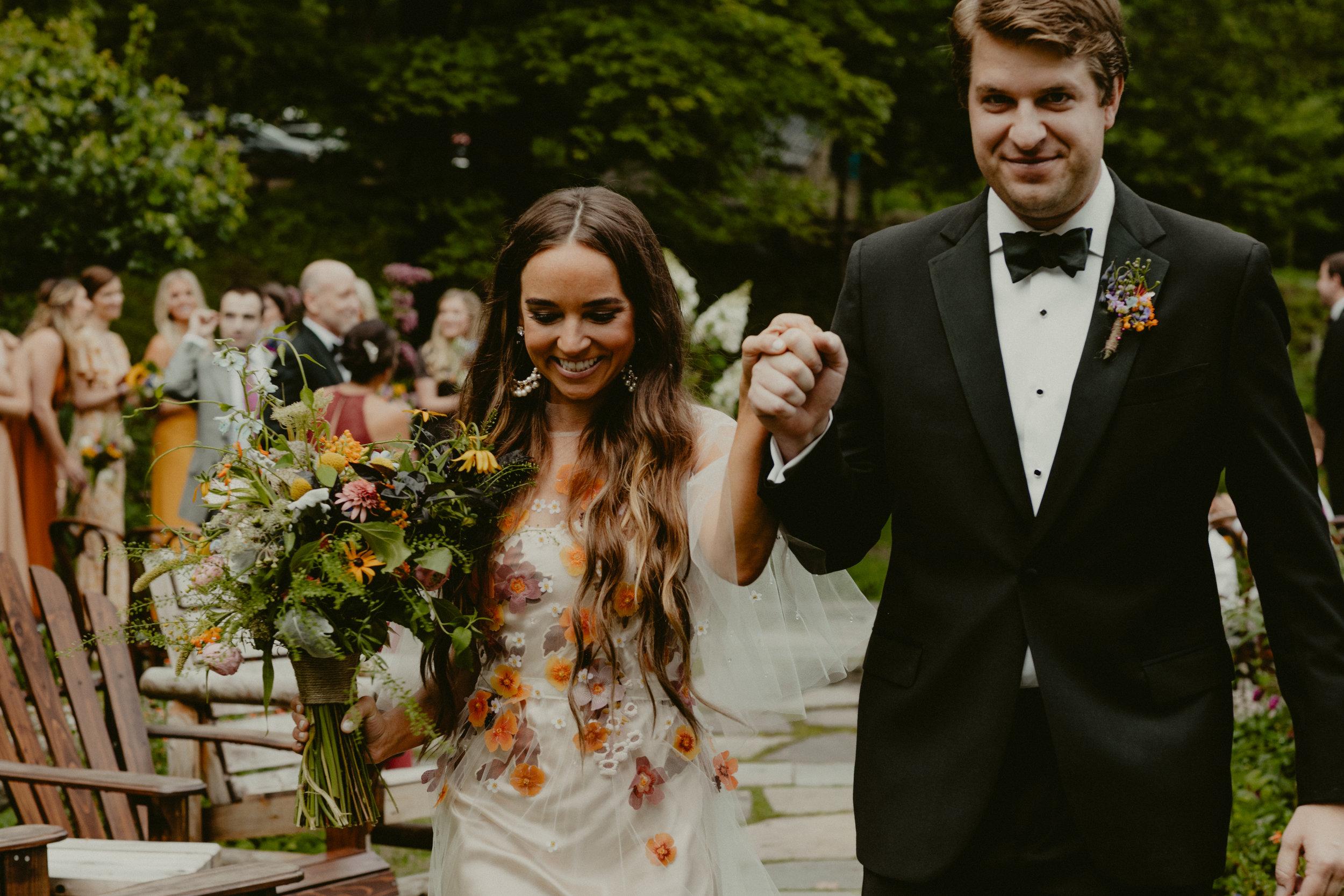 DEER_MOUNTAIN_INN_WEDDING_CHELLISE_MICHAEL_PHOTOGRAPHY-1413.jpg
