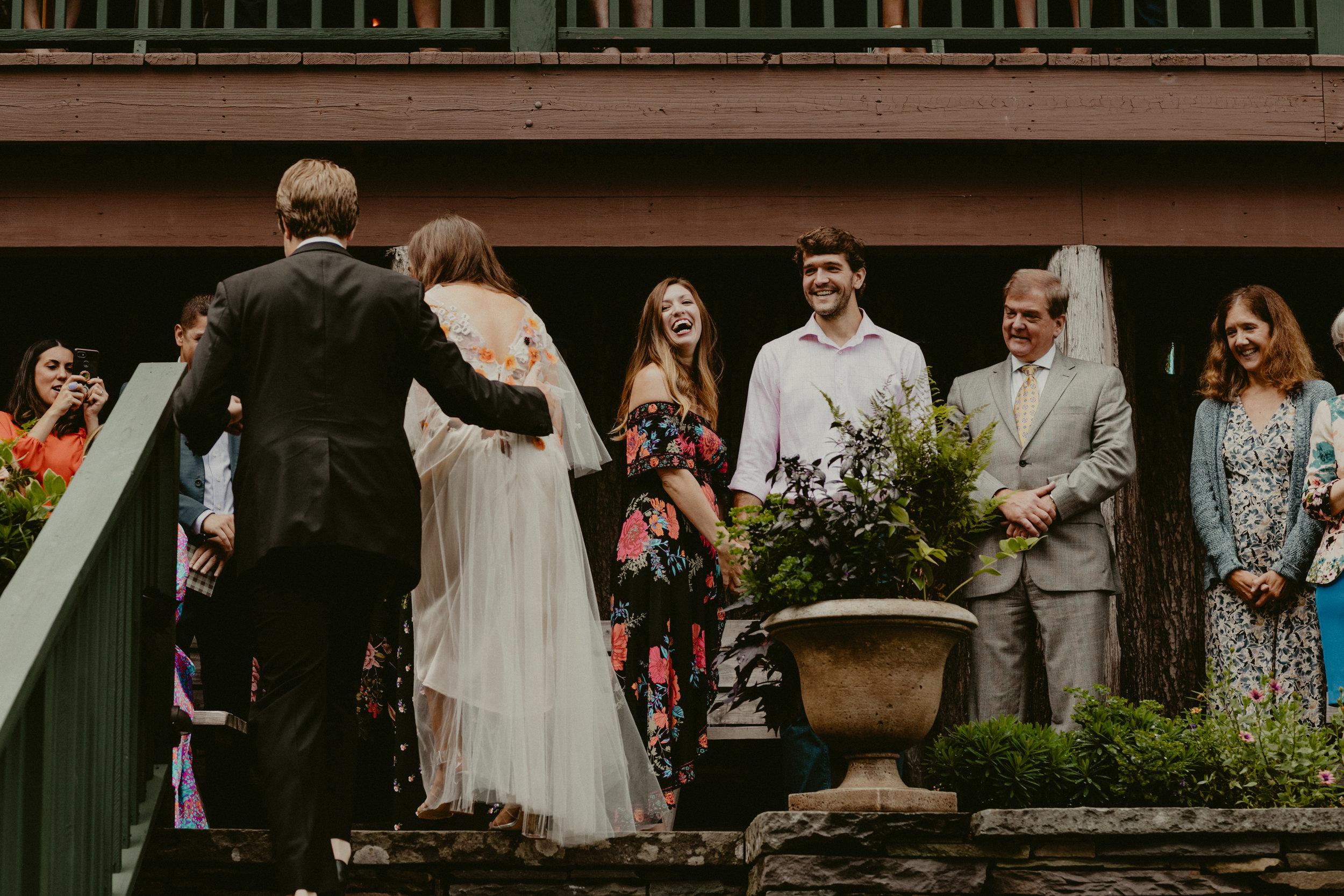 DEER_MOUNTAIN_INN_WEDDING_CHELLISE_MICHAEL_PHOTOGRAPHY-1416.jpg