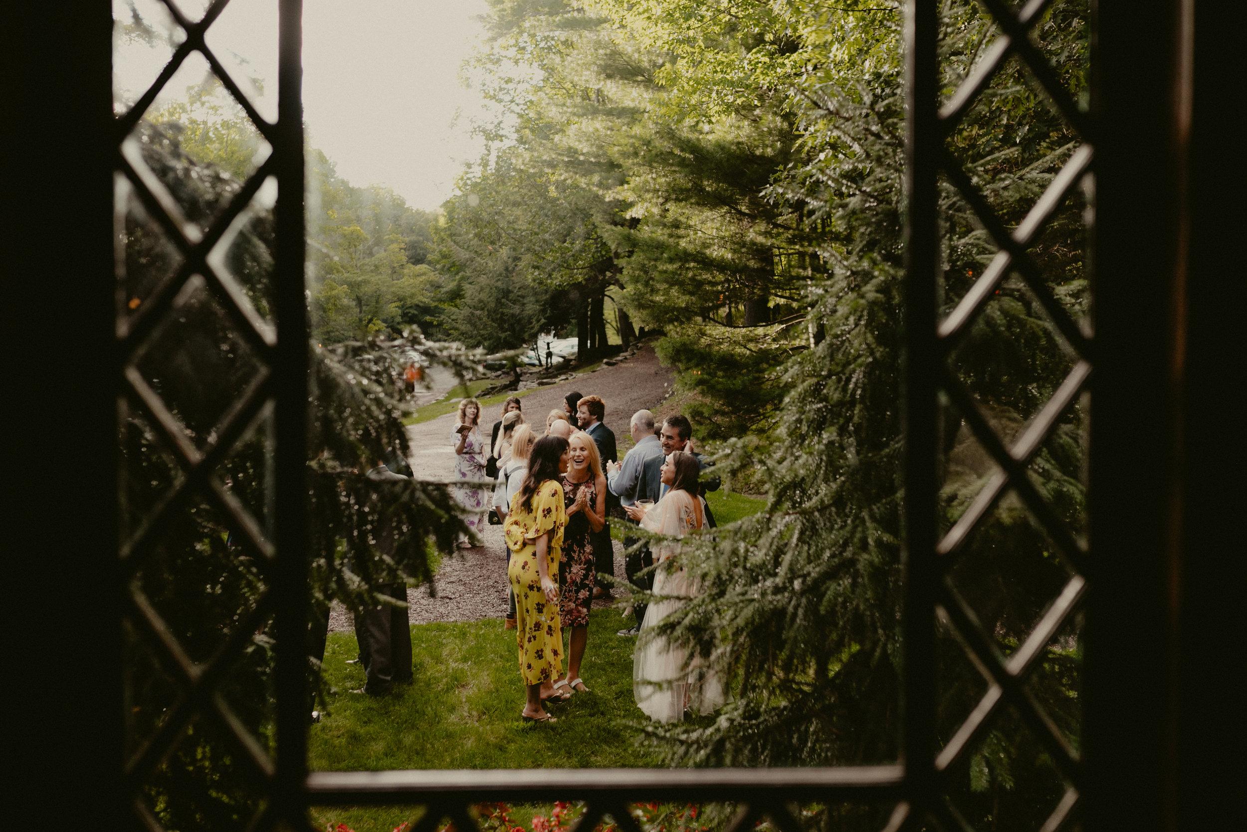 DEER_MOUNTAIN_INN_WEDDING_CHELLISE_MICHAEL_PHOTOGRAPHY-1460.jpg