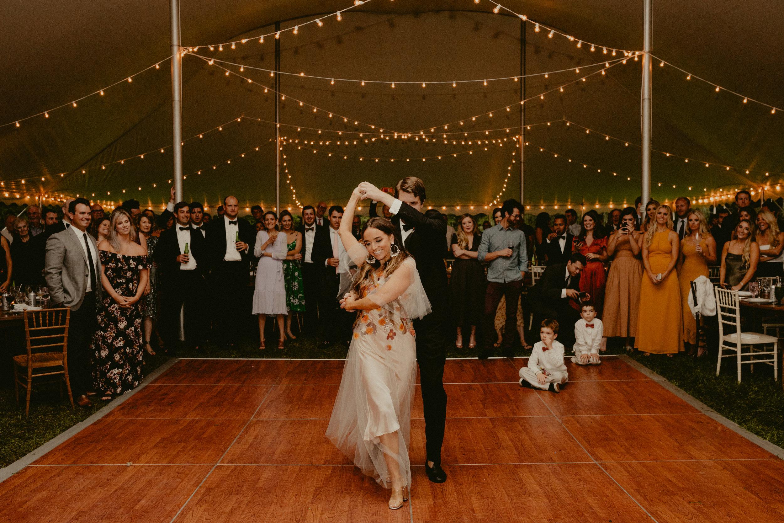 DEER_MOUNTAIN_INN_WEDDING_CHELLISE_MICHAEL_PHOTOGRAPHY-1508.jpg