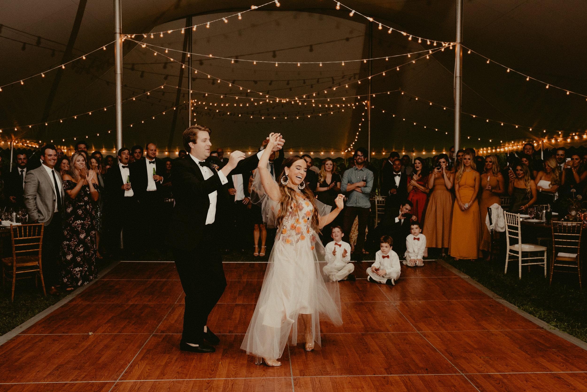 DEER_MOUNTAIN_INN_WEDDING_CHELLISE_MICHAEL_PHOTOGRAPHY-1510.jpg
