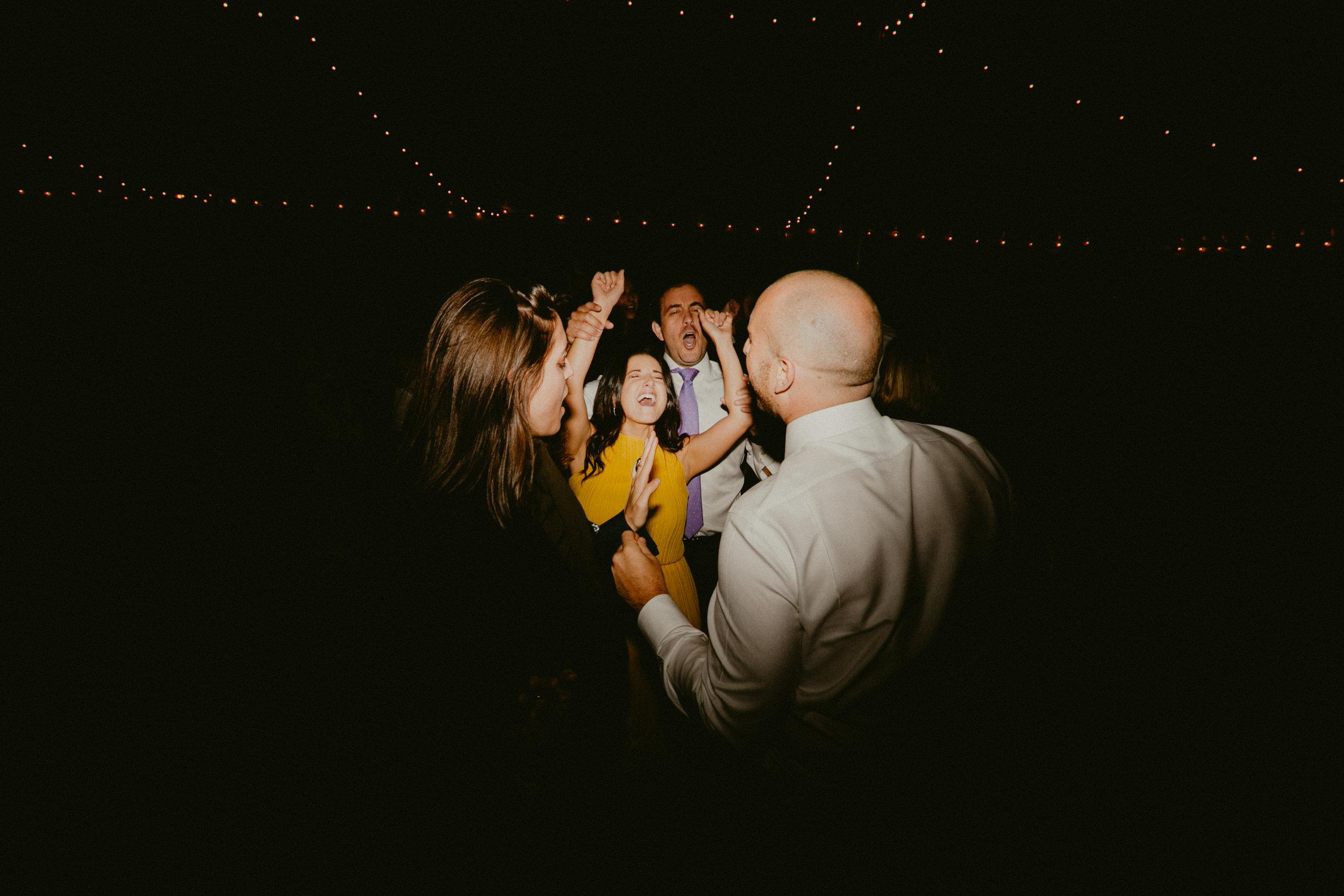 DEER_MOUNTAIN_INN_WEDDING_CHELLISE_MICHAEL_PHOTOGRAPHY-1705.jpg