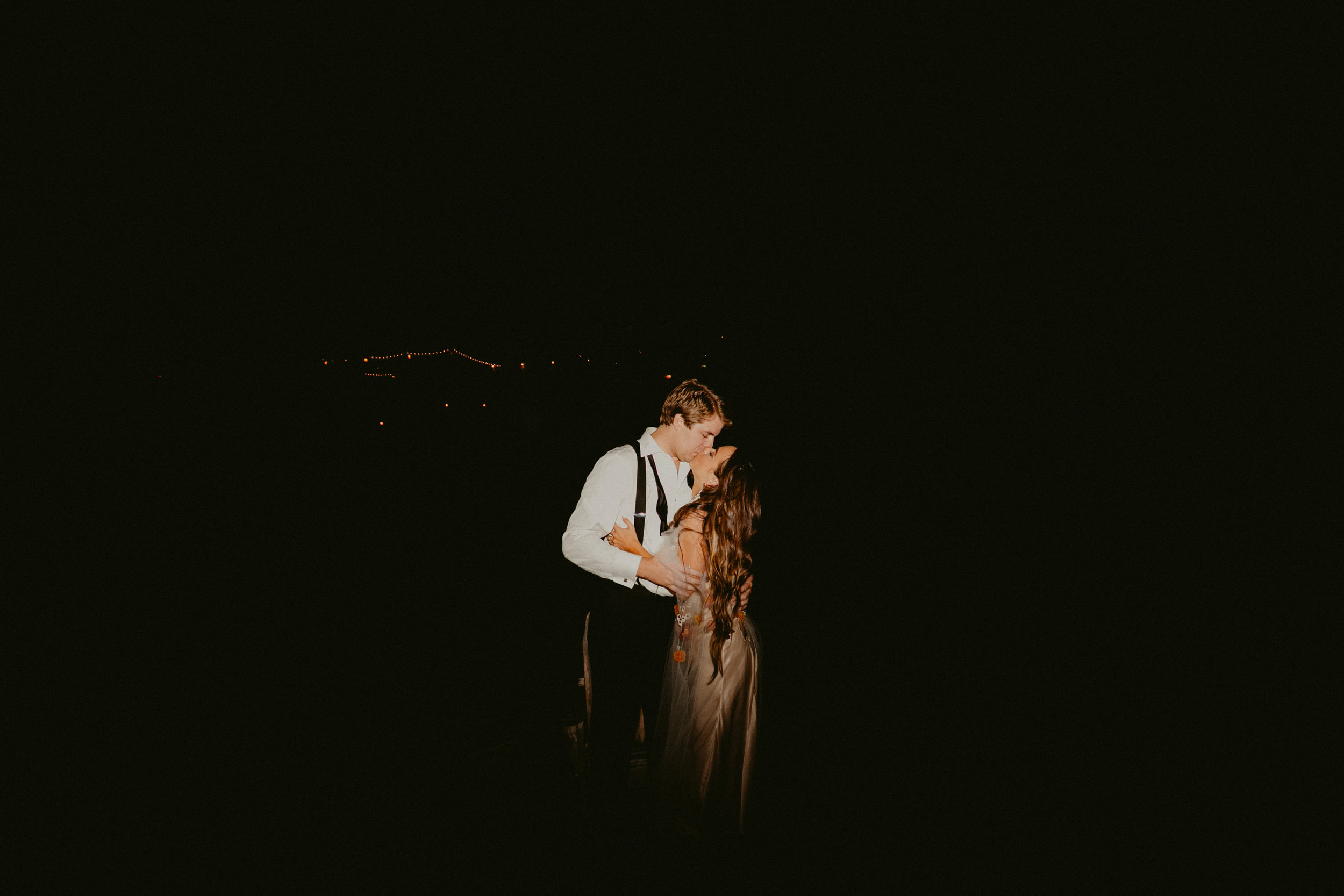 DEER_MOUNTAIN_INN_WEDDING_CHELLISE_MICHAEL_PHOTOGRAPHY-1740.jpg
