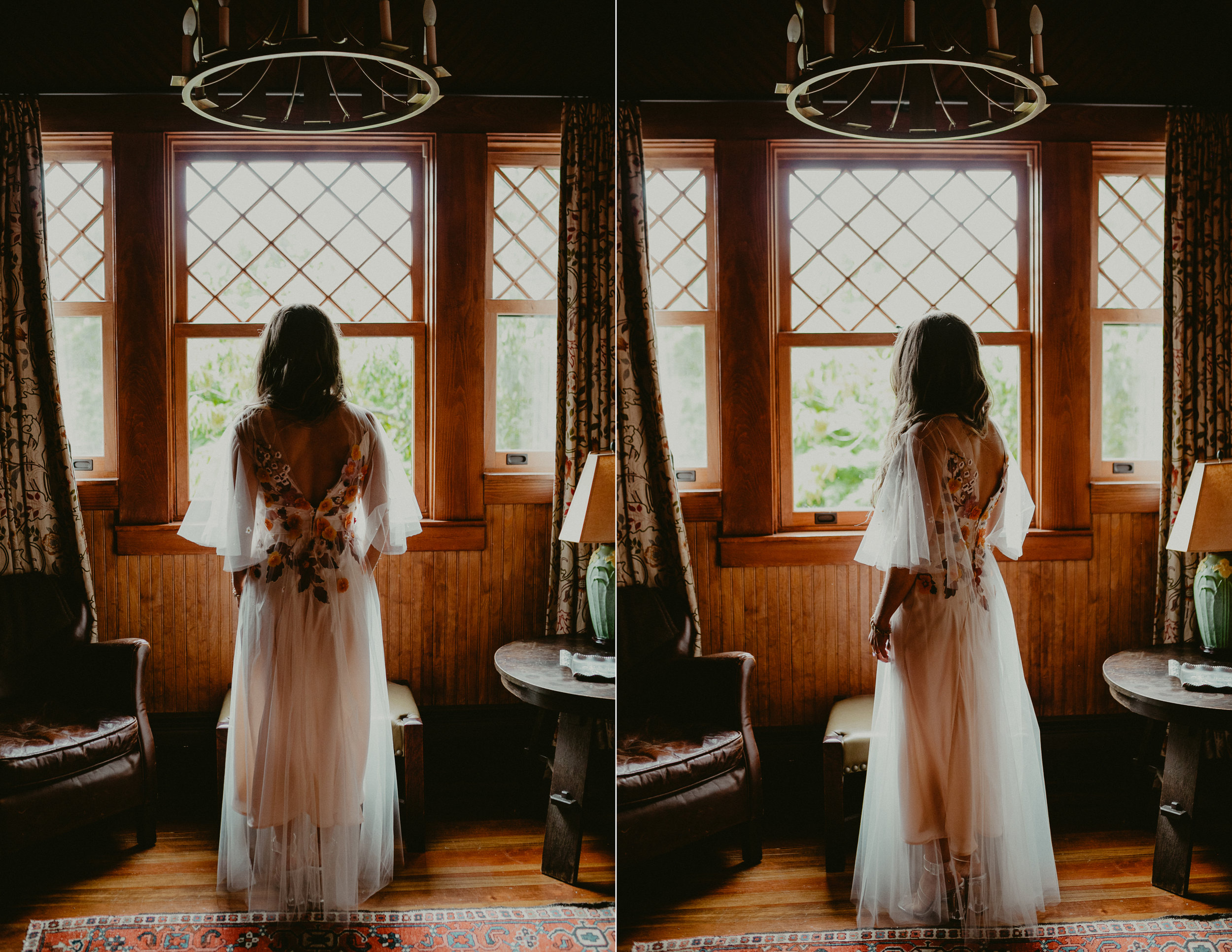 deermountaininnwedding1.jpg