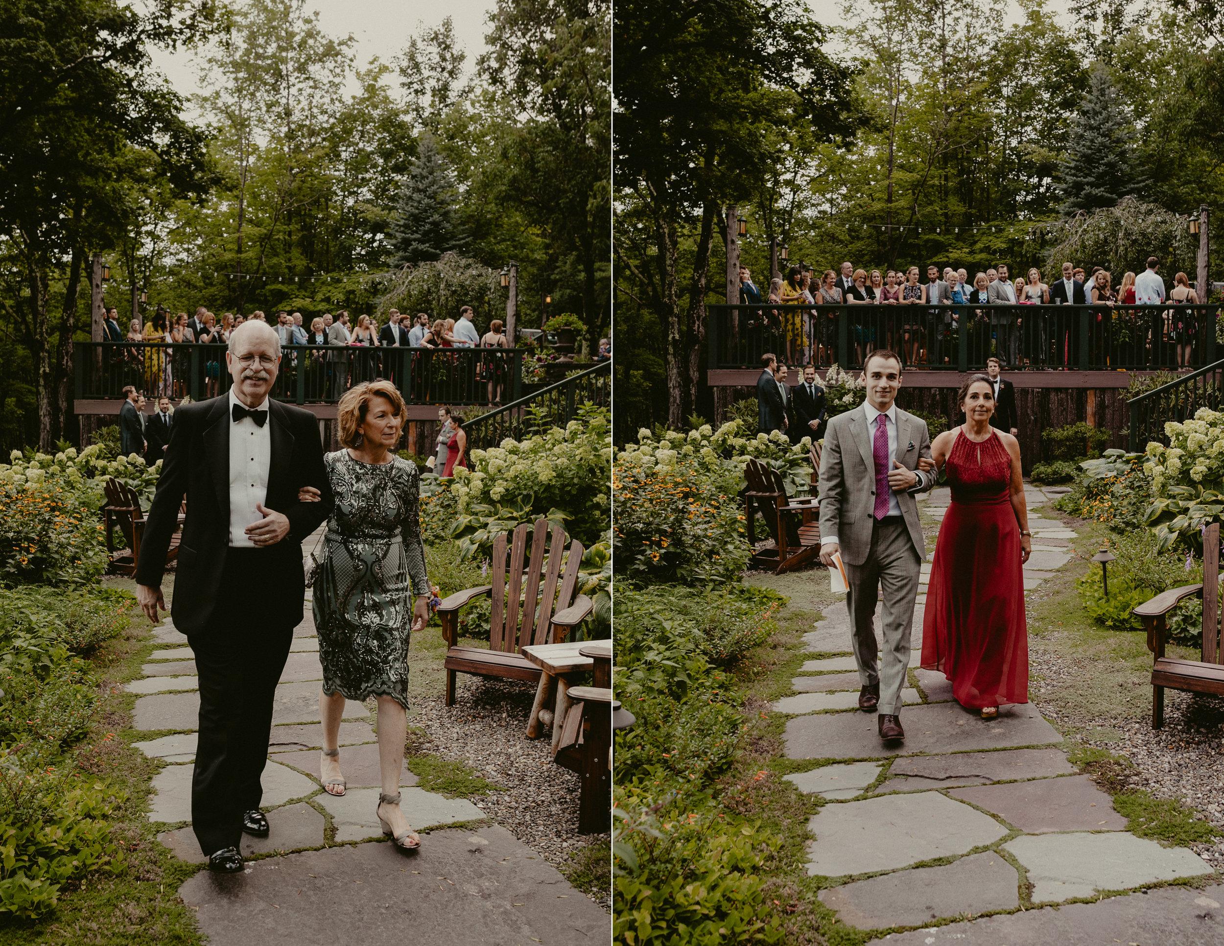 deermountaininnwedding5.jpg