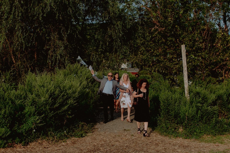 Blooming_Hill_Farm_Wedding_New_York-Chellise_Michael_Photography_Brooklyn_Catskills_Photographer